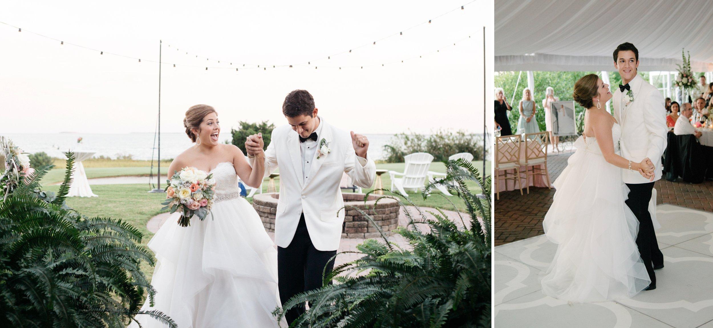 Charleston-wedding-photographer_0077.jpg