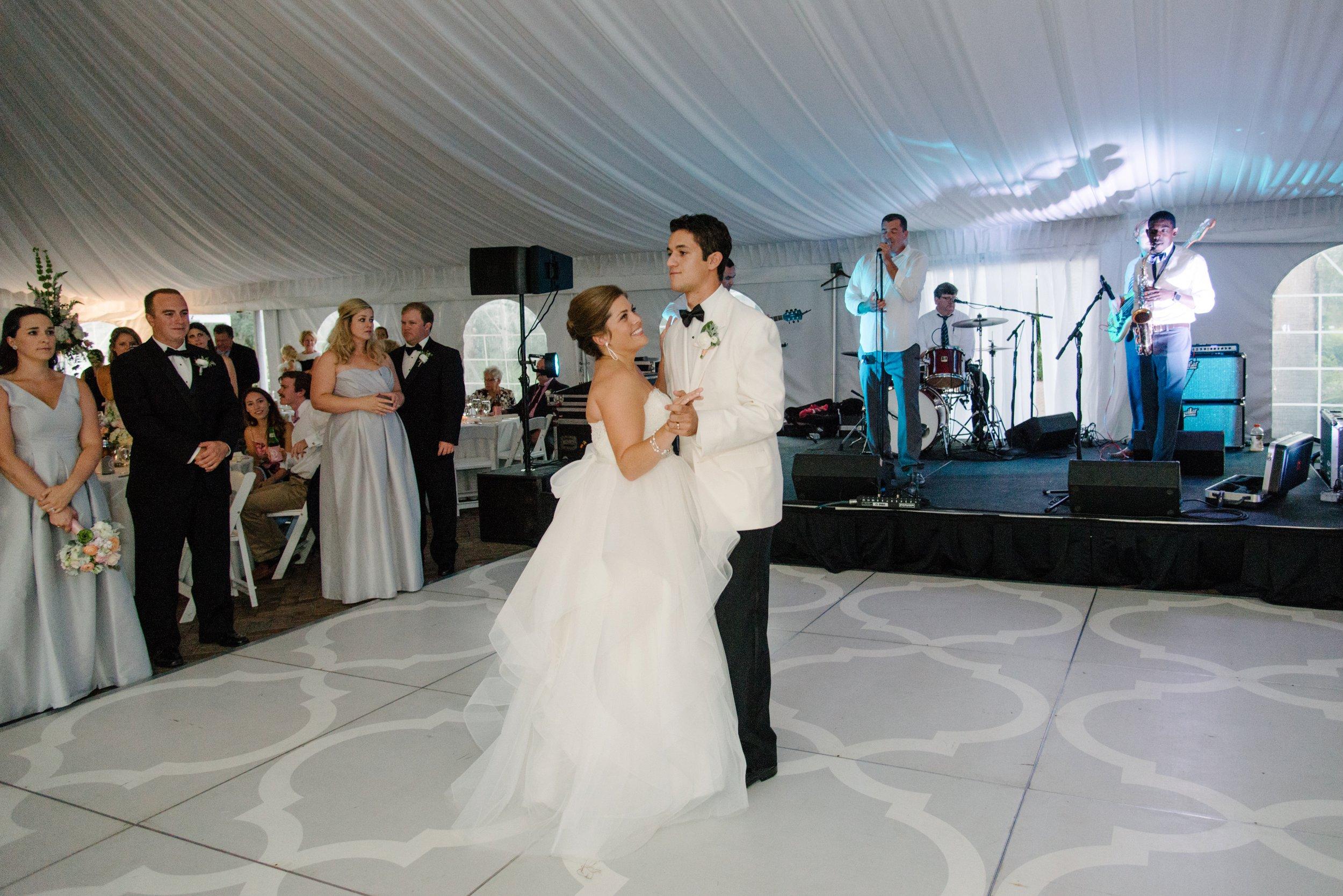 Charleston-wedding-photographer_0078.jpg