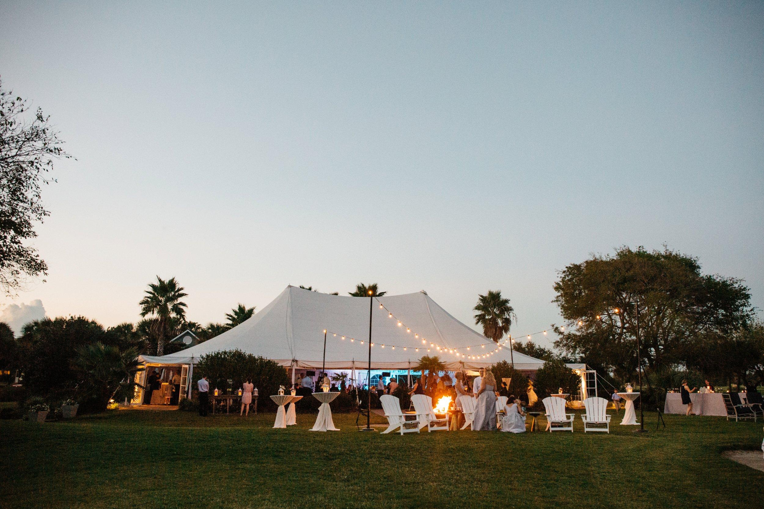 Charleston-wedding-photographer_0079.jpg