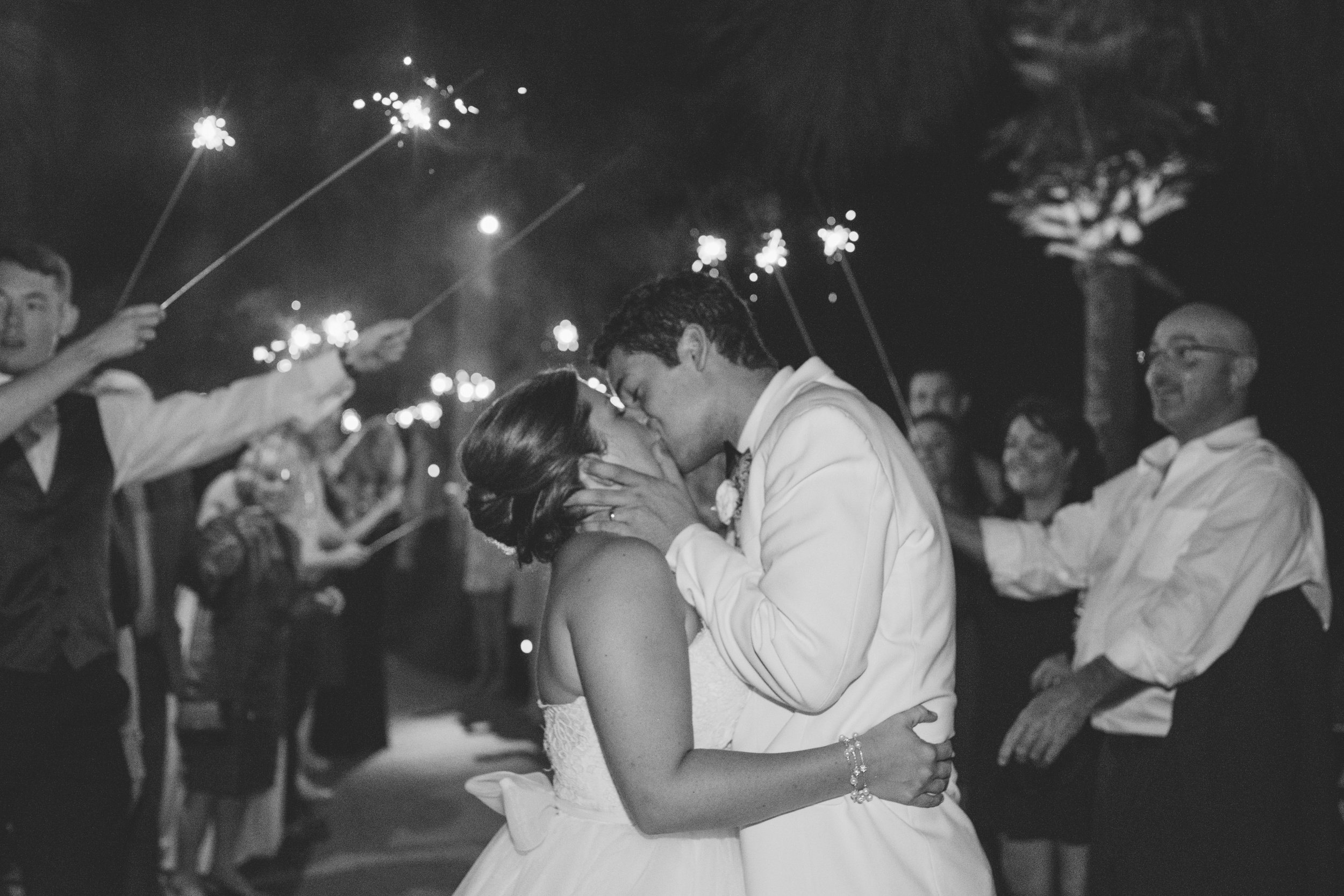 Charleston-wedding-photographer_0086.jpg