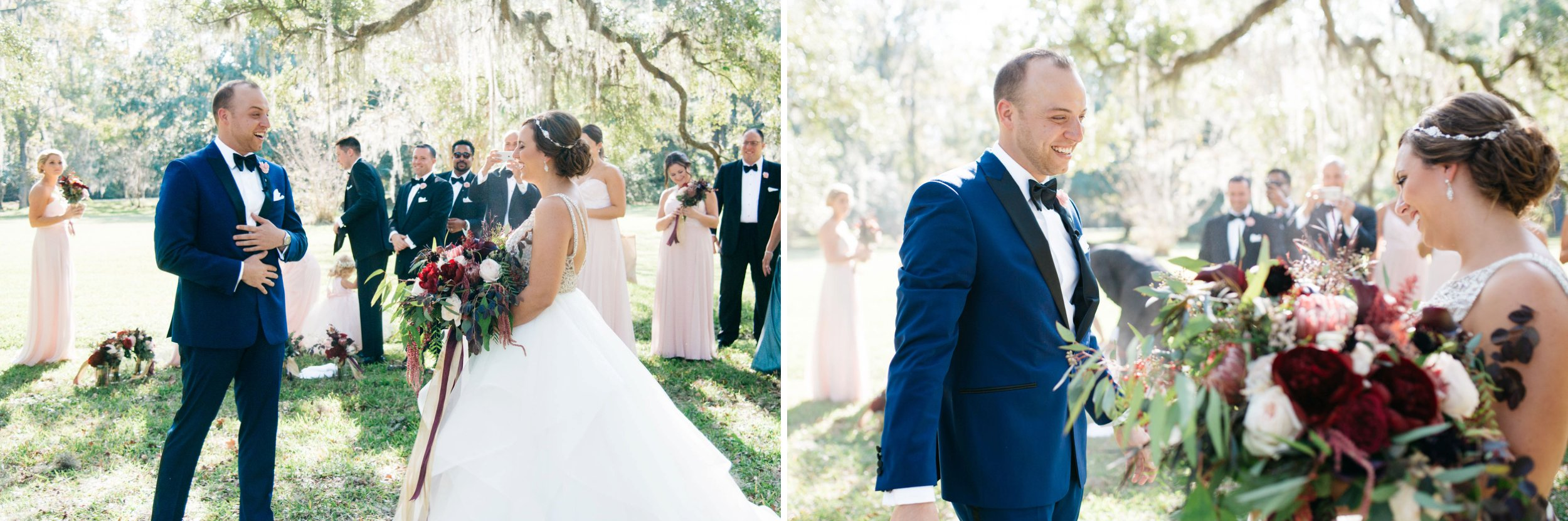 Charleston-wedding-photographer_0114.jpg