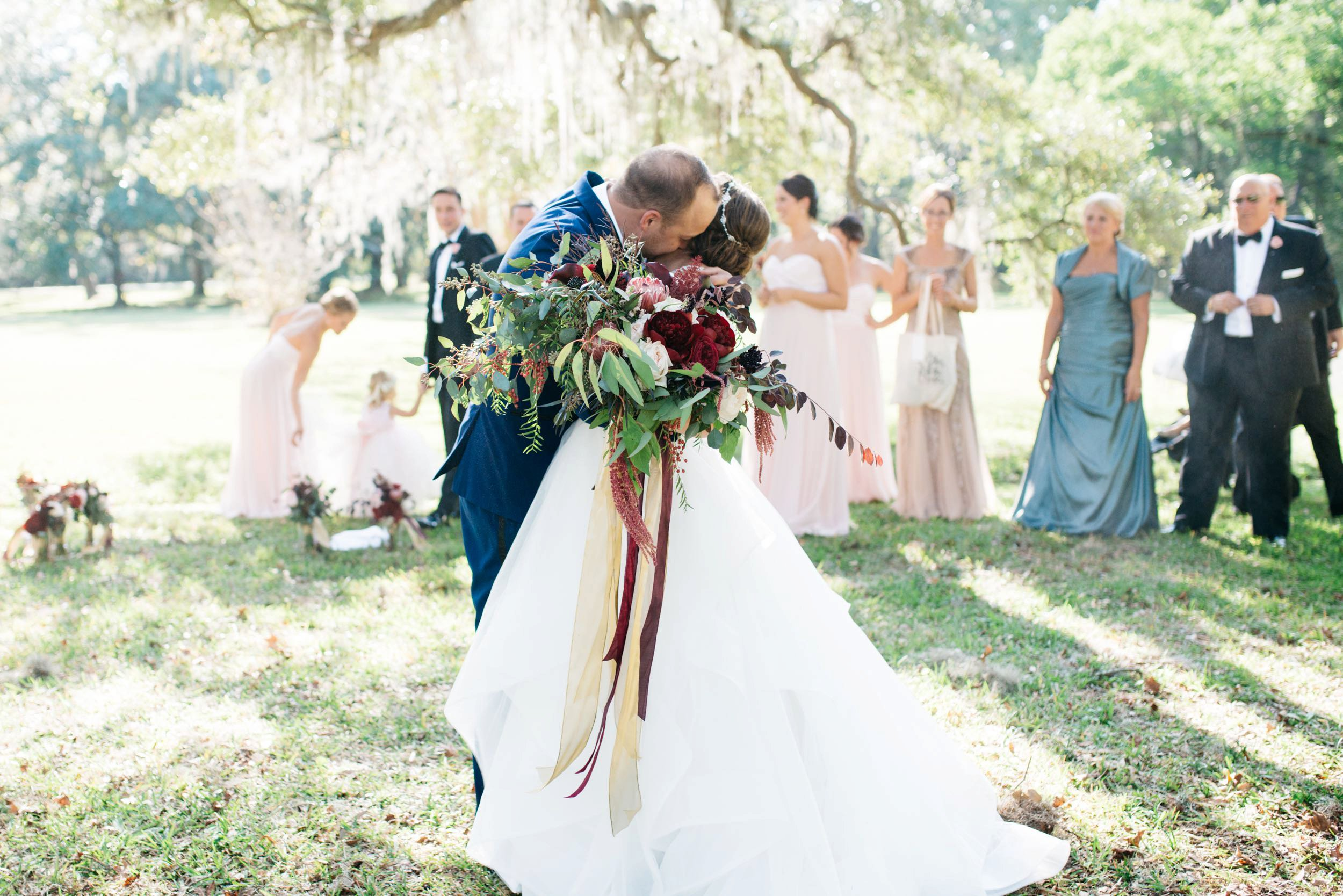 Charleston-wedding-photographer_0115.jpg