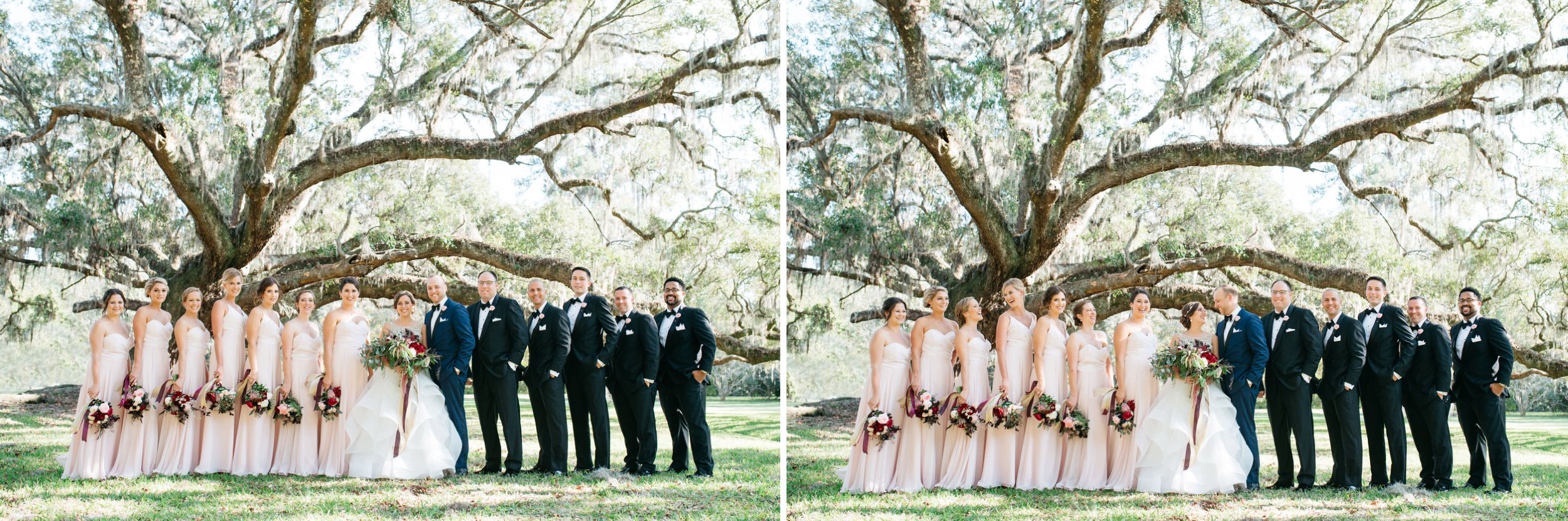 Charleston-wedding-photographer_0117.jpg