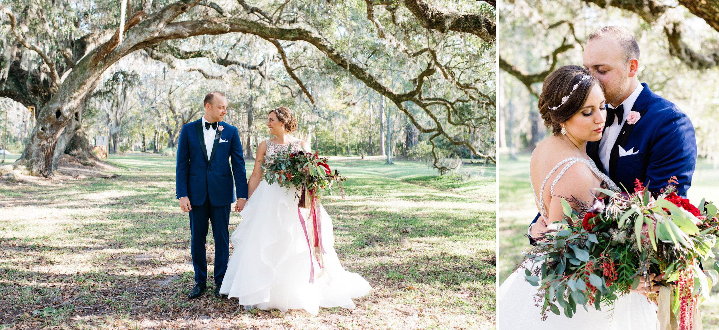Charleston-wedding-photographer_0118.jpg