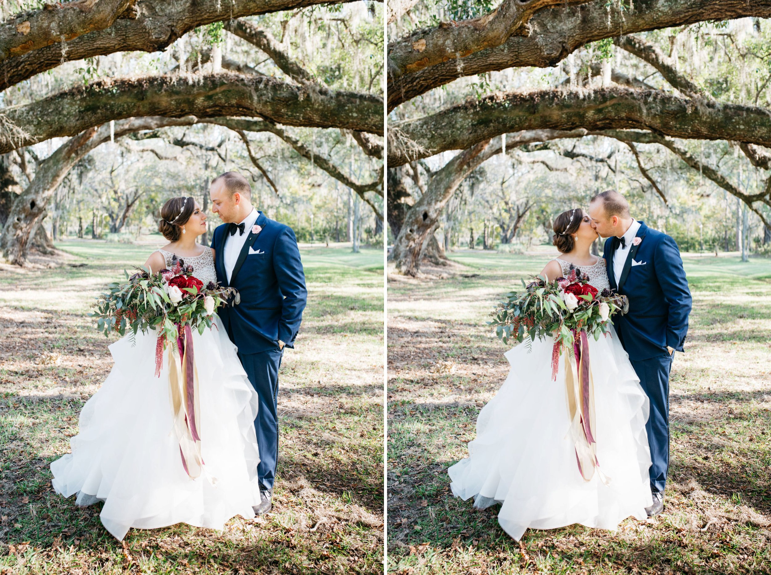 Charleston-wedding-photographer_0119.jpg