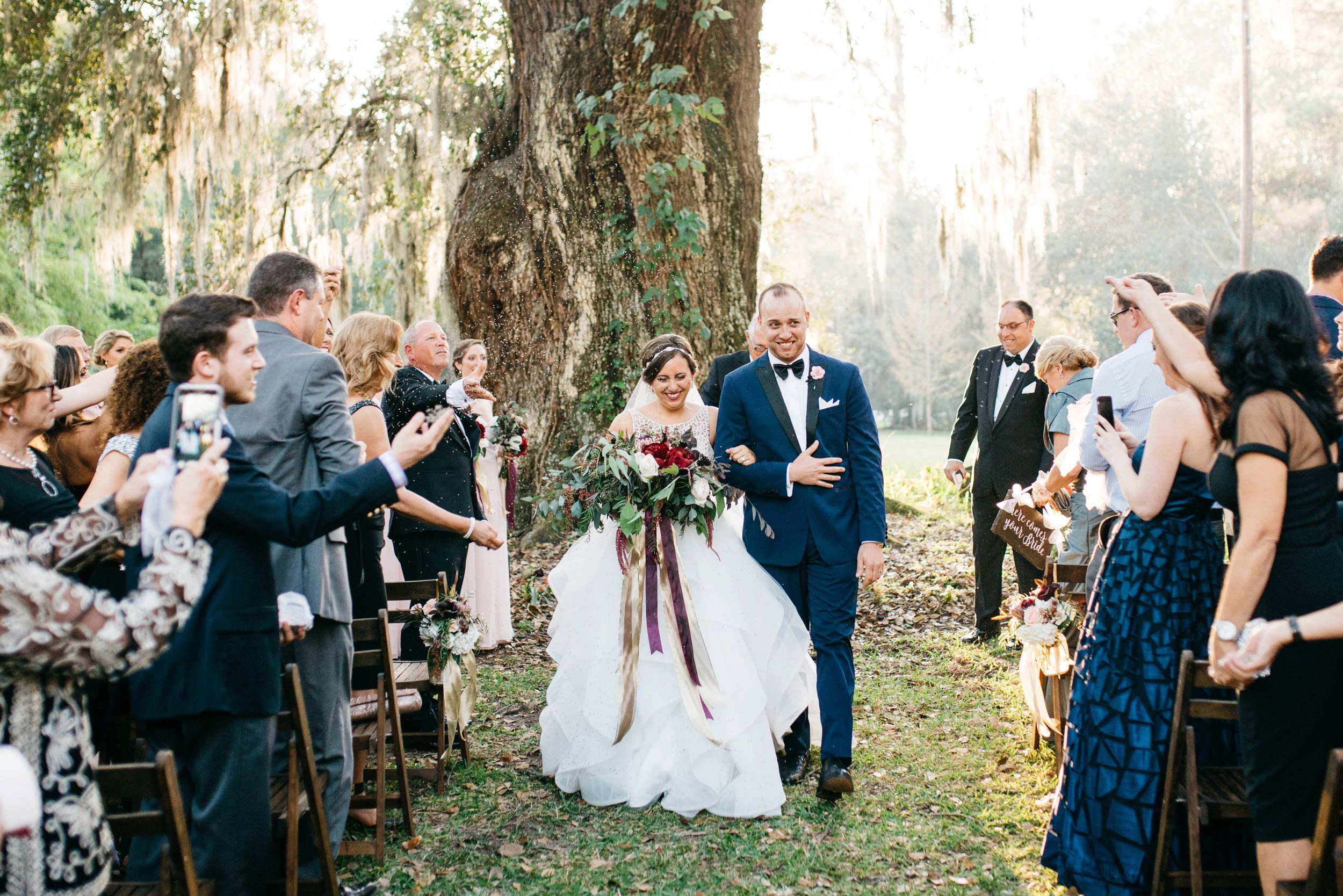 Charleston-wedding-photographer_0152.jpg