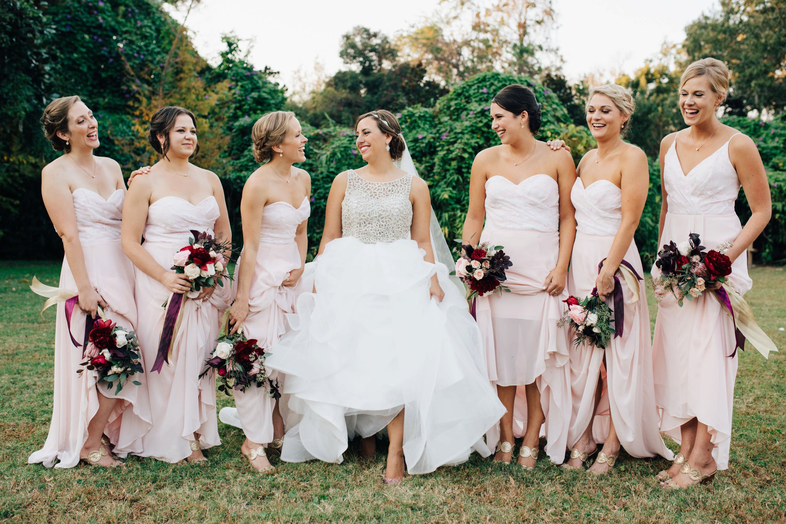 Charleston-wedding-photographer_0157.jpg