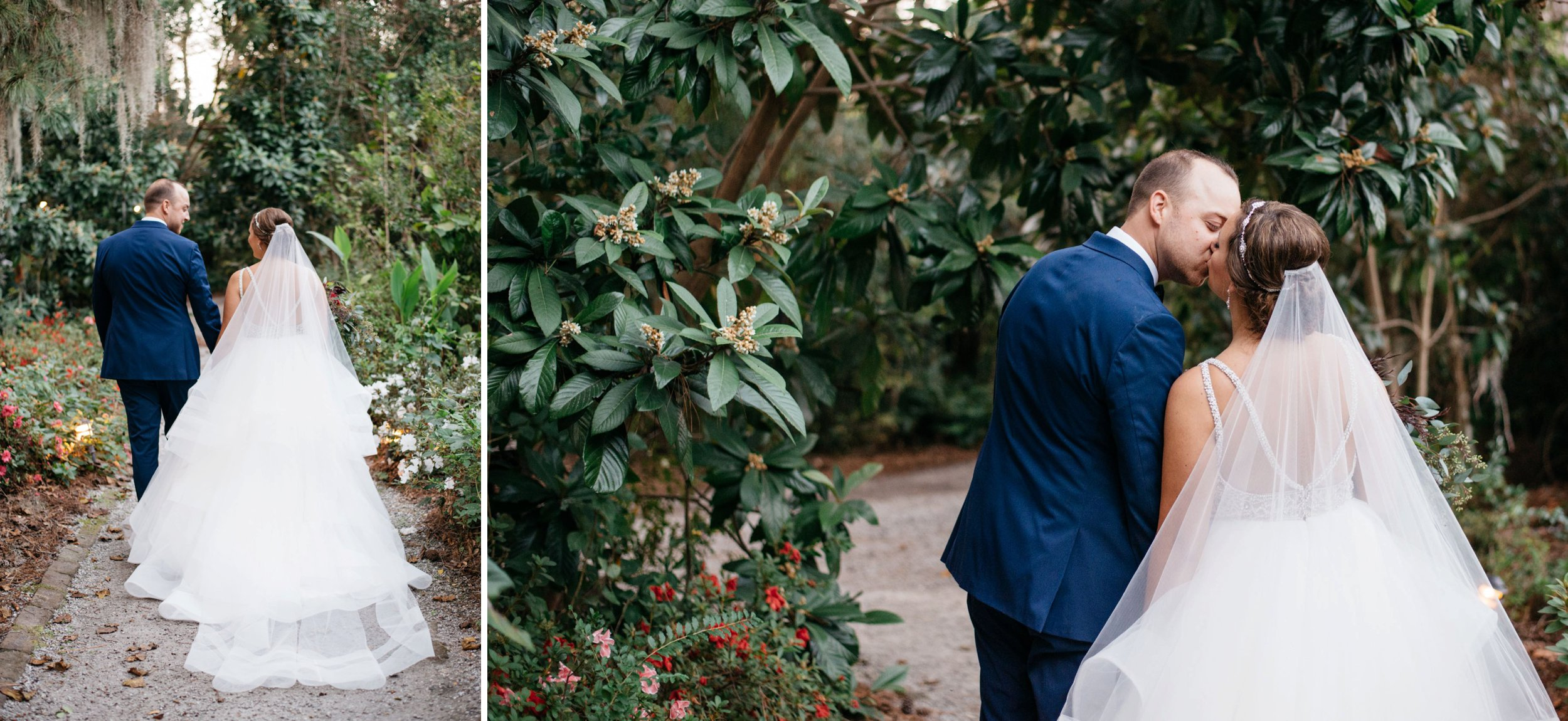 Charleston-wedding-photographer_0164.jpg