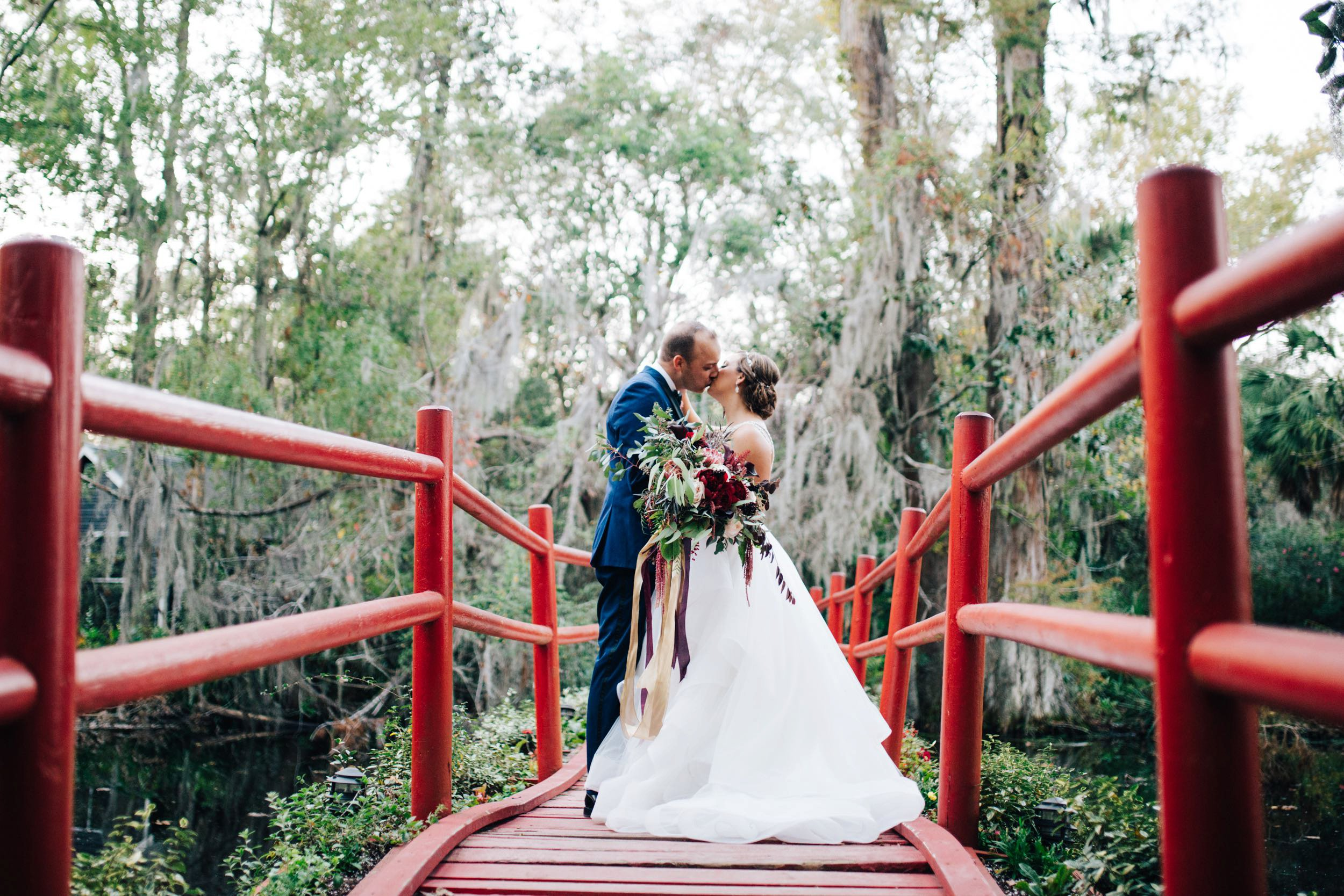 Charleston-wedding-photographer_0168.jpg