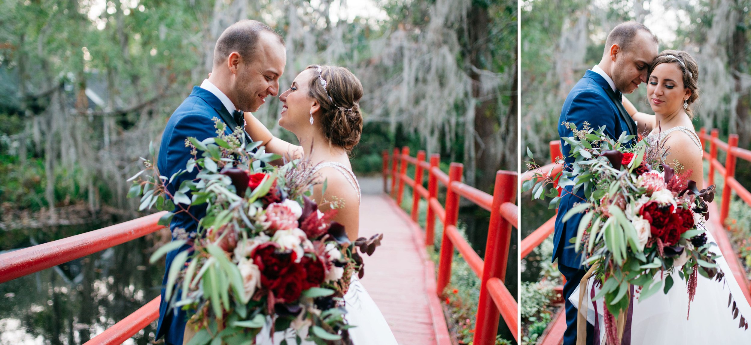 Charleston-wedding-photographer_0169.jpg