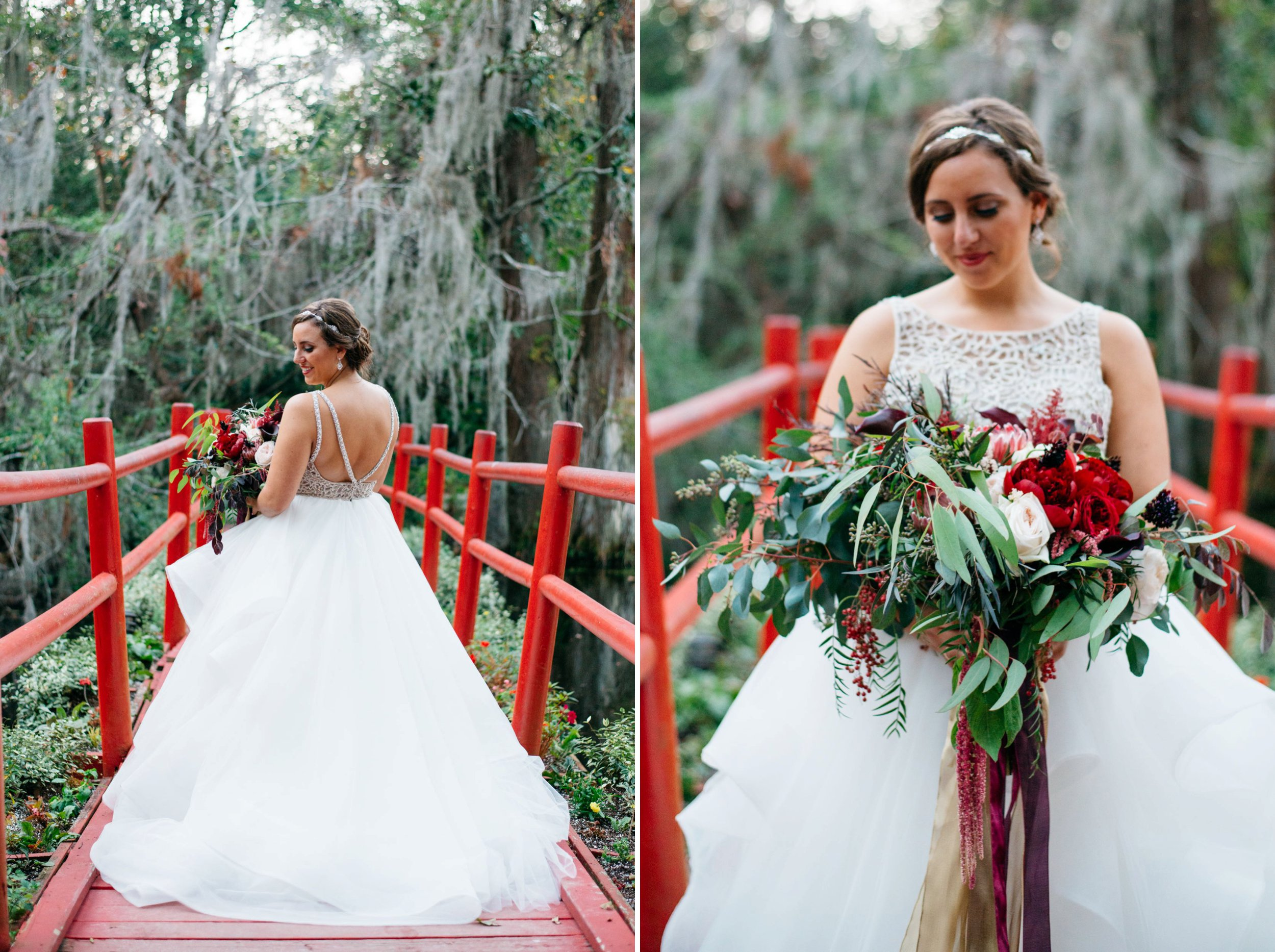 Charleston-wedding-photographer_0171.jpg