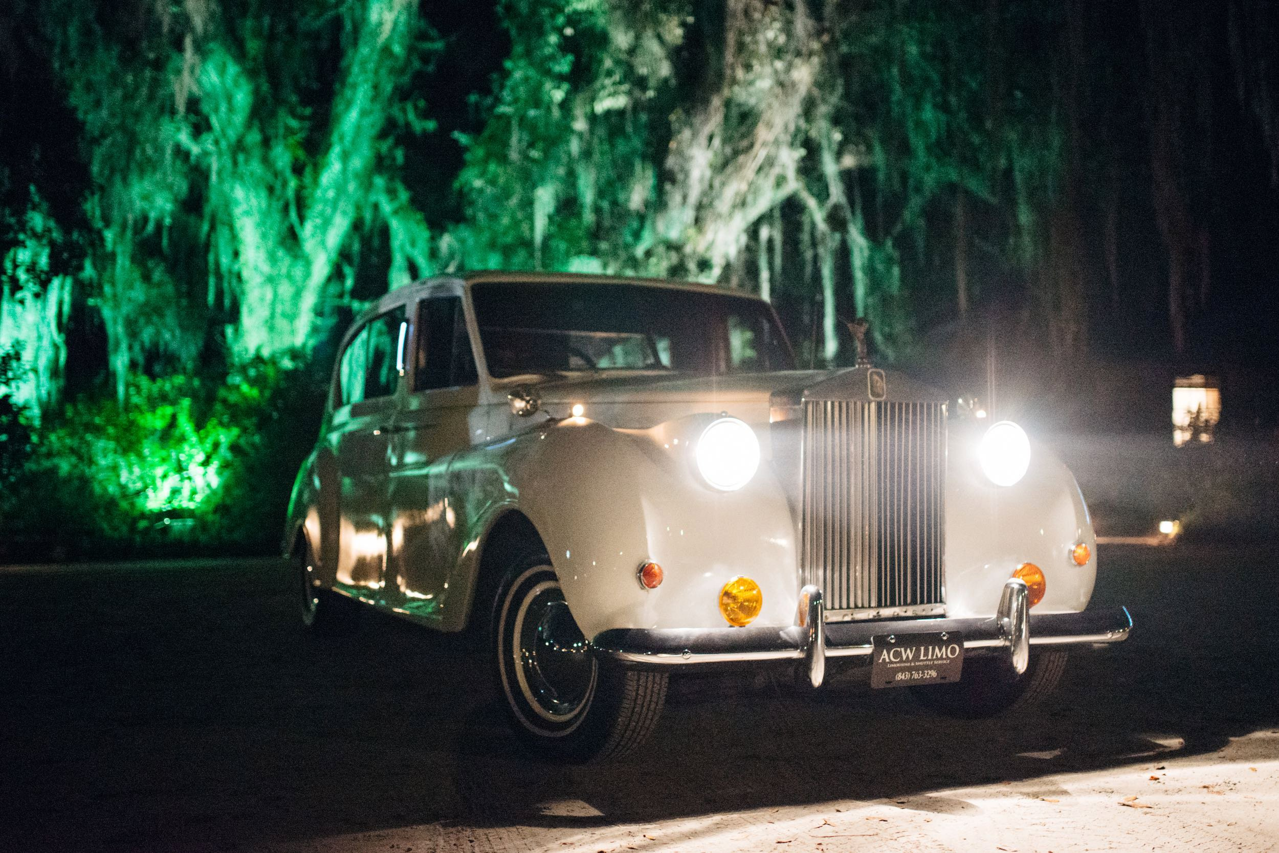 Charleston-wedding-photographer_0202.jpg