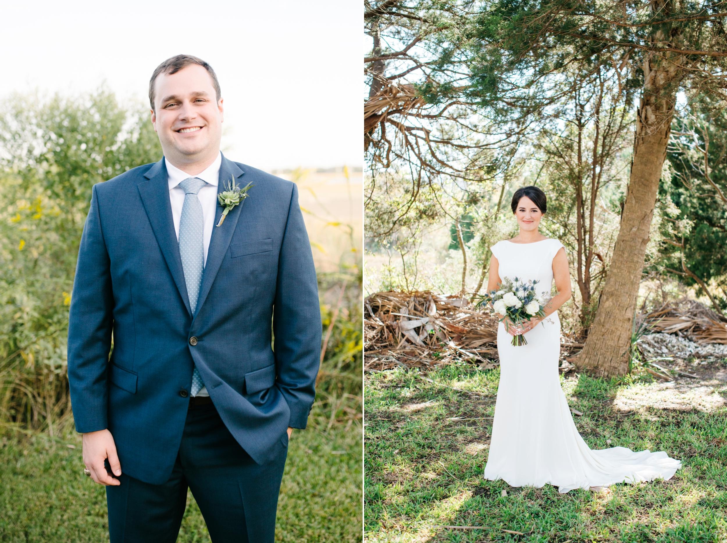 destination-wedding-photographer_0010.jpg
