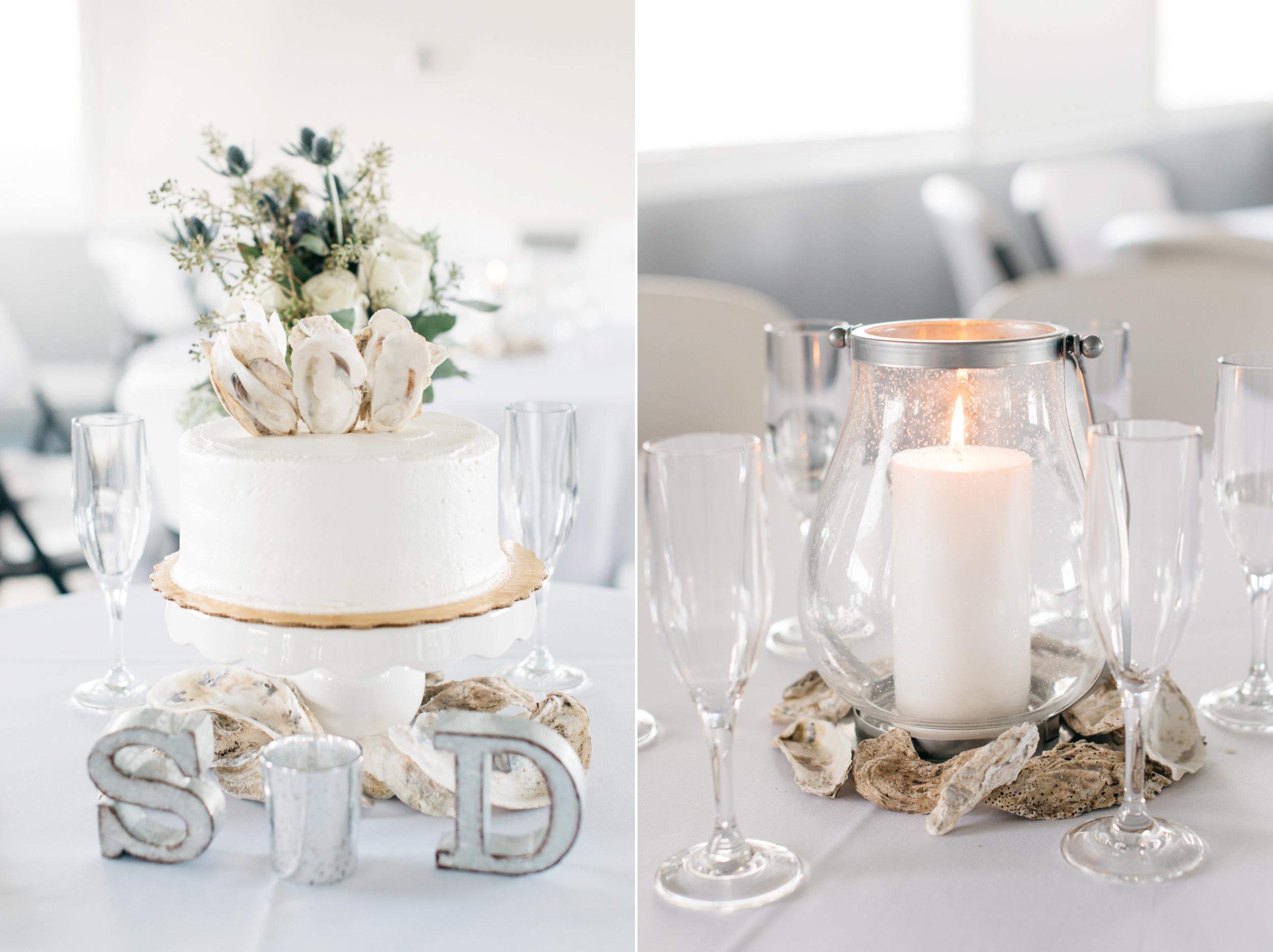 destination-wedding-photographer_0015.jpg