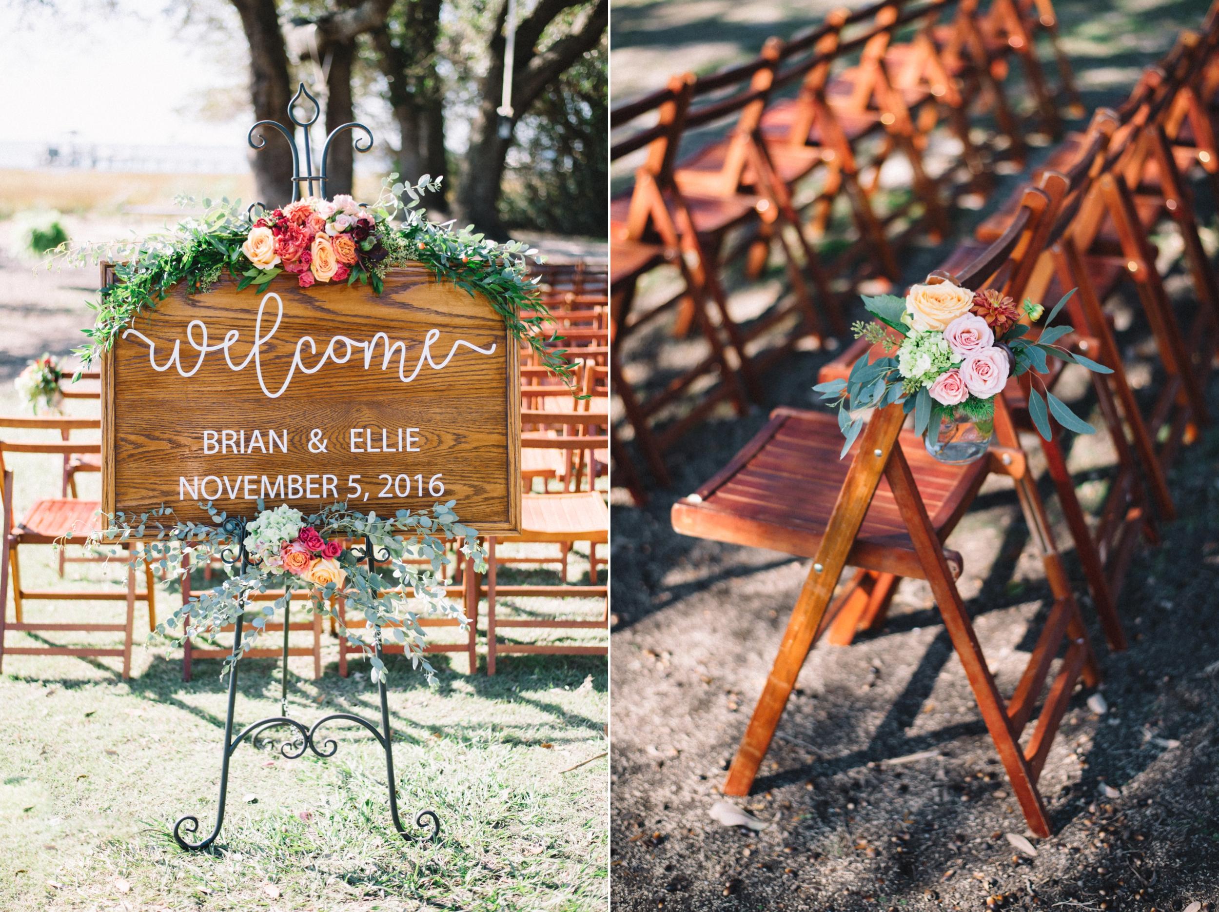 Charleston-wedding-photographer-2.jpg