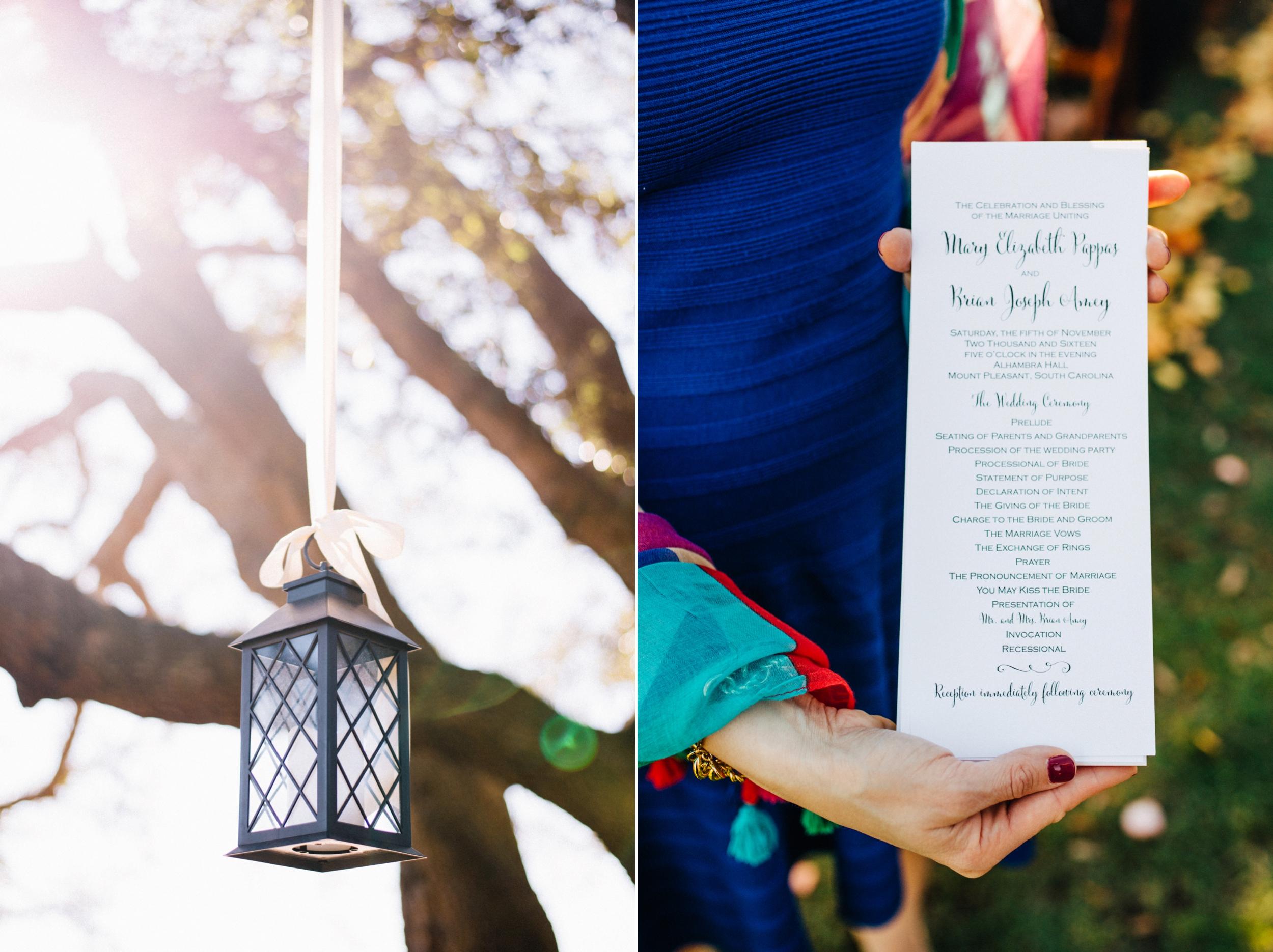 Charleston-wedding-photographer-4.jpg