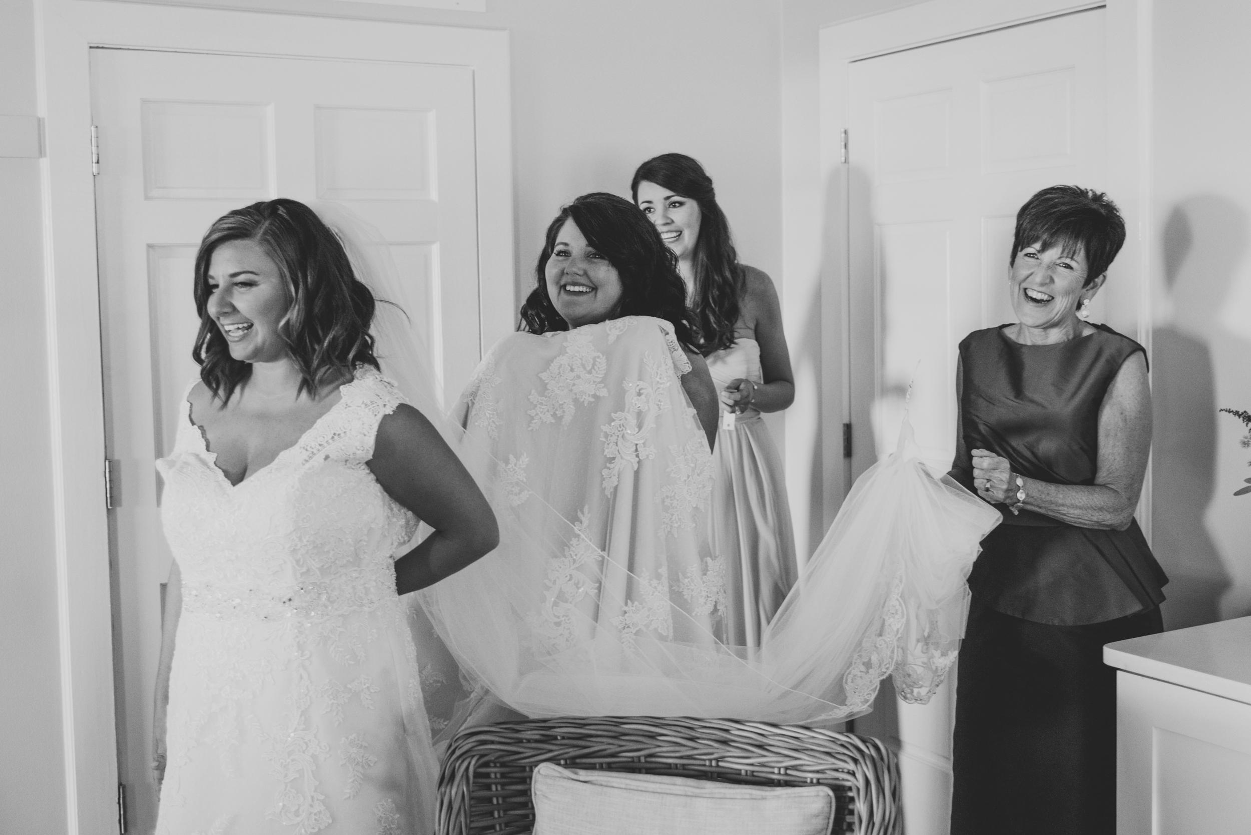 Charleston-wedding-photographer-10.jpg