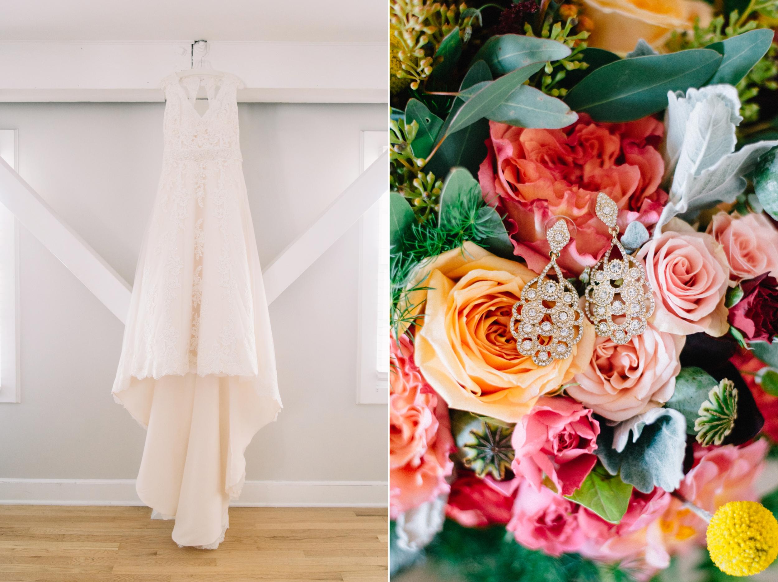 Charleston-wedding-photographer-8.jpg