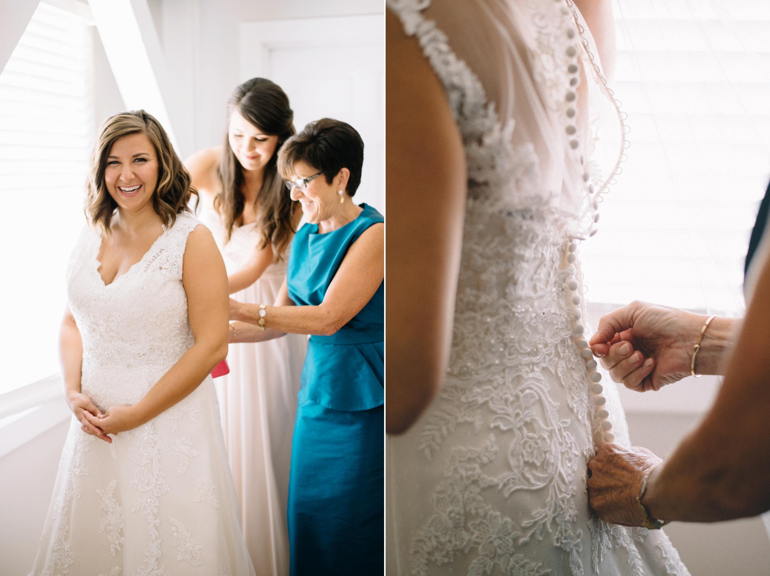Charleston-wedding-photographer-14.jpg
