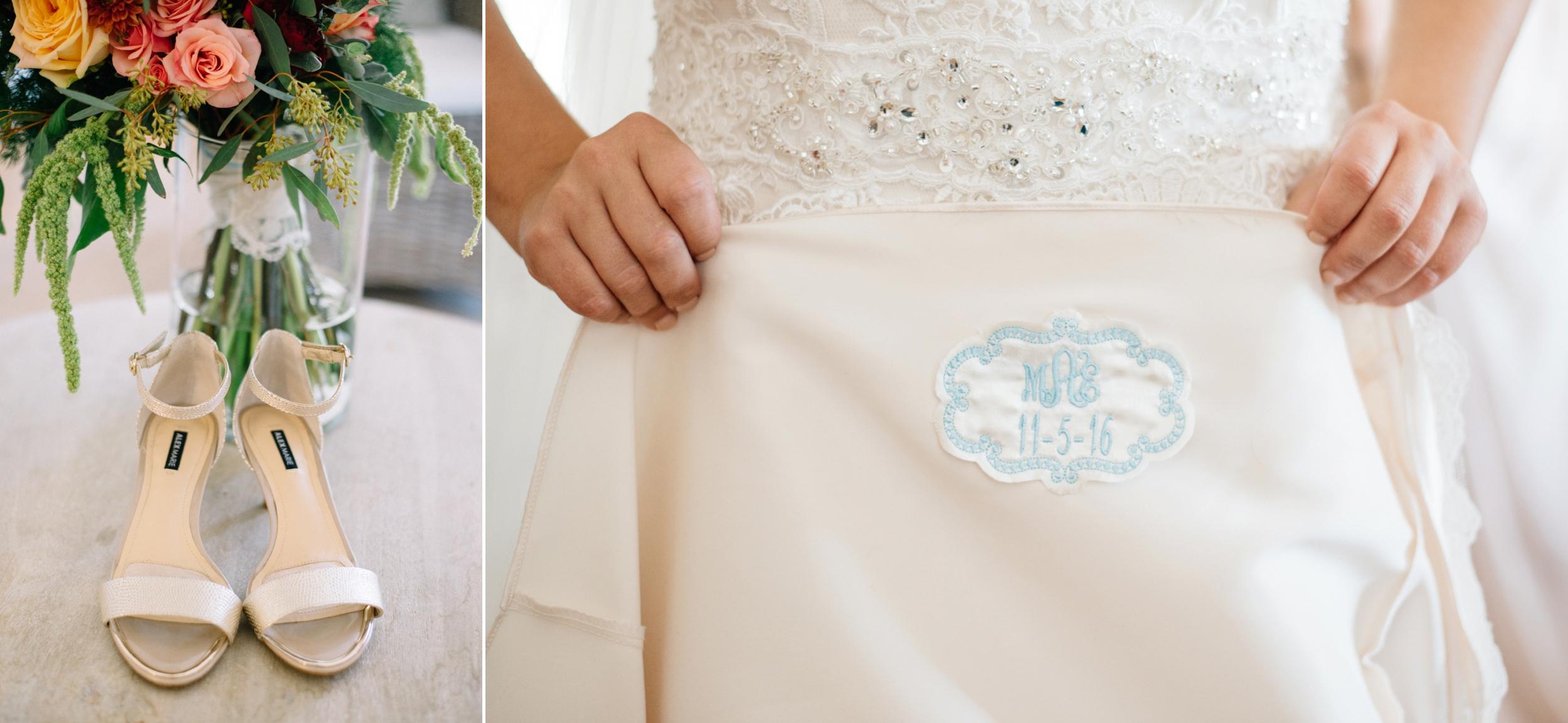 Charleston-wedding-photographer-16.jpg