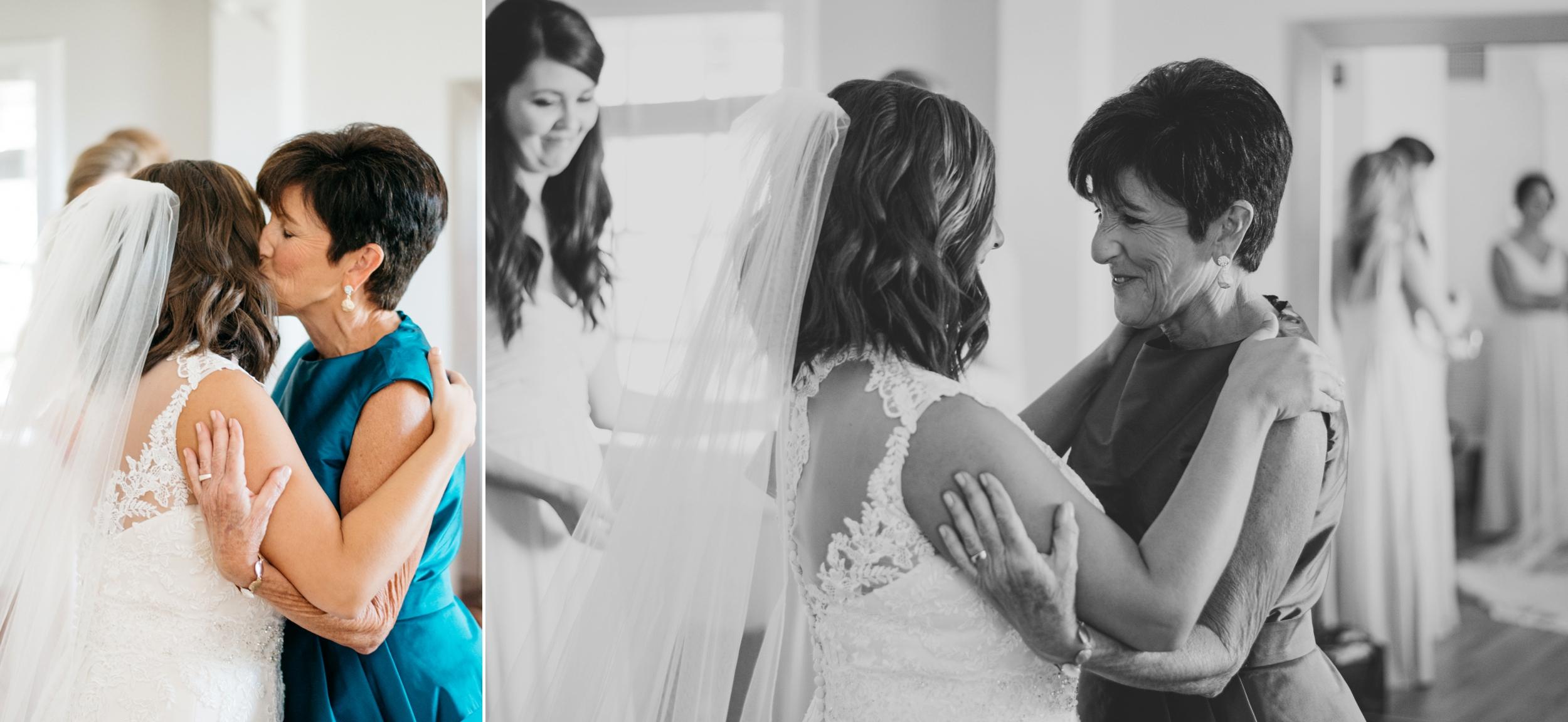 Charleston-wedding-photographer-20.jpg