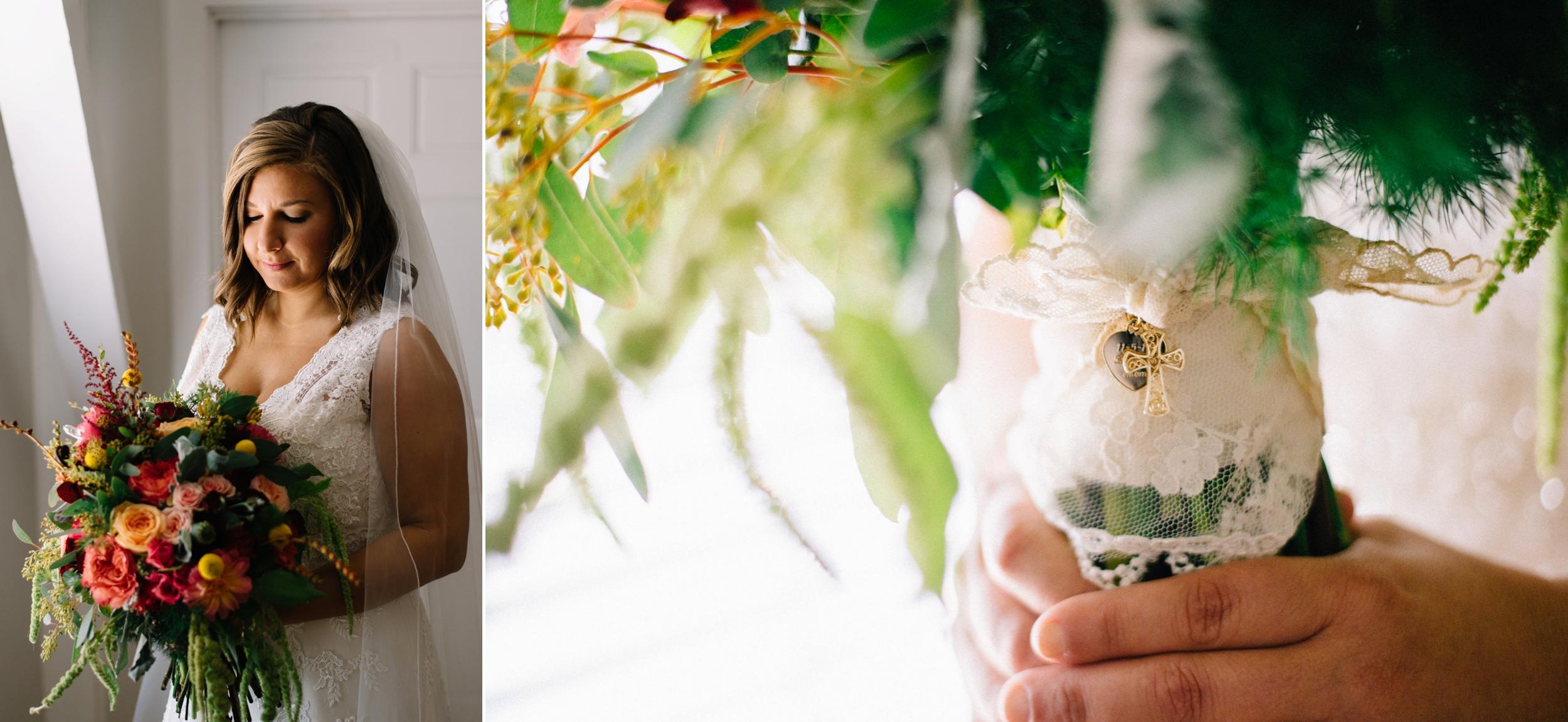 Charleston-wedding-photographer-26.jpg