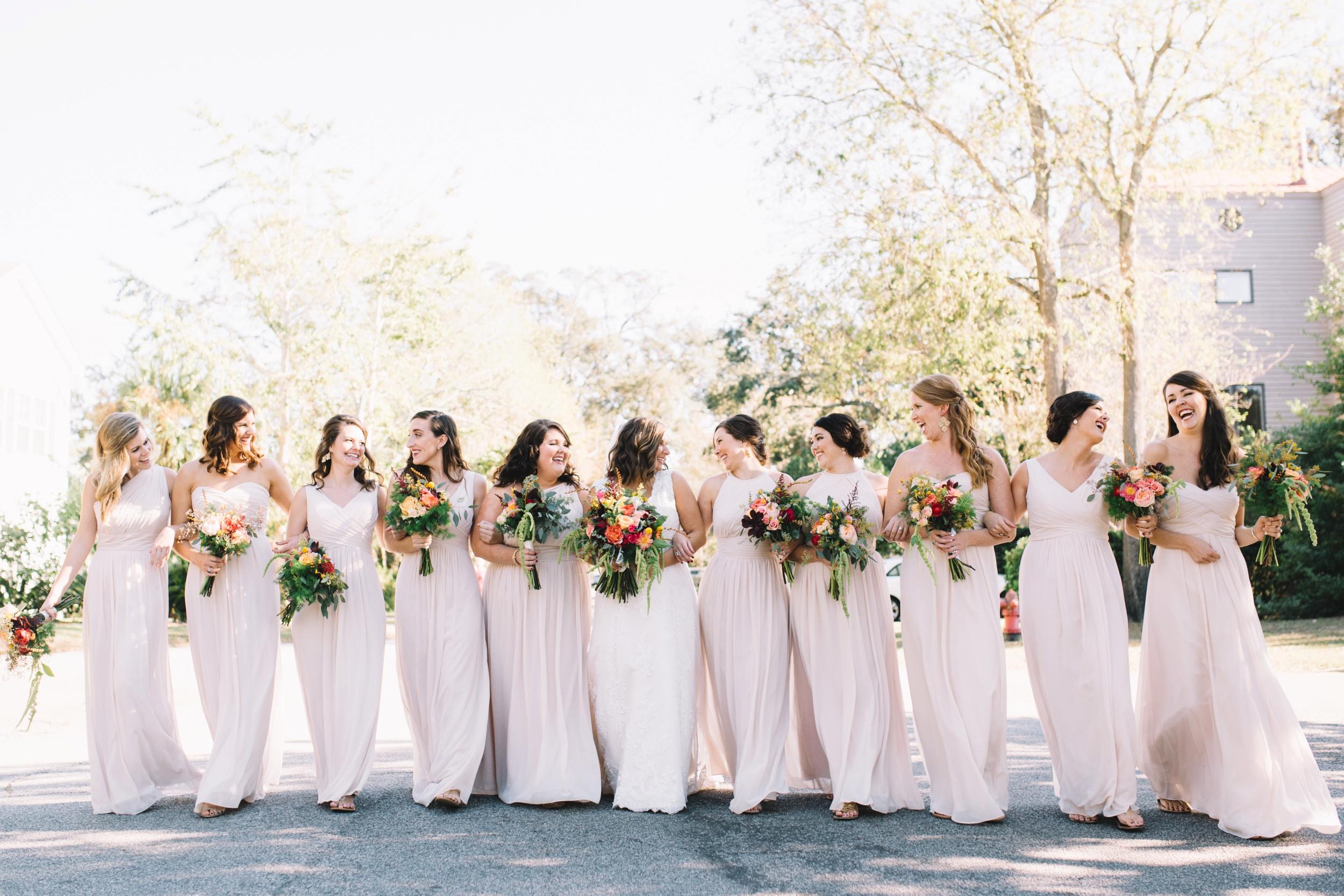 Charleston-wedding-photographer-27.jpg