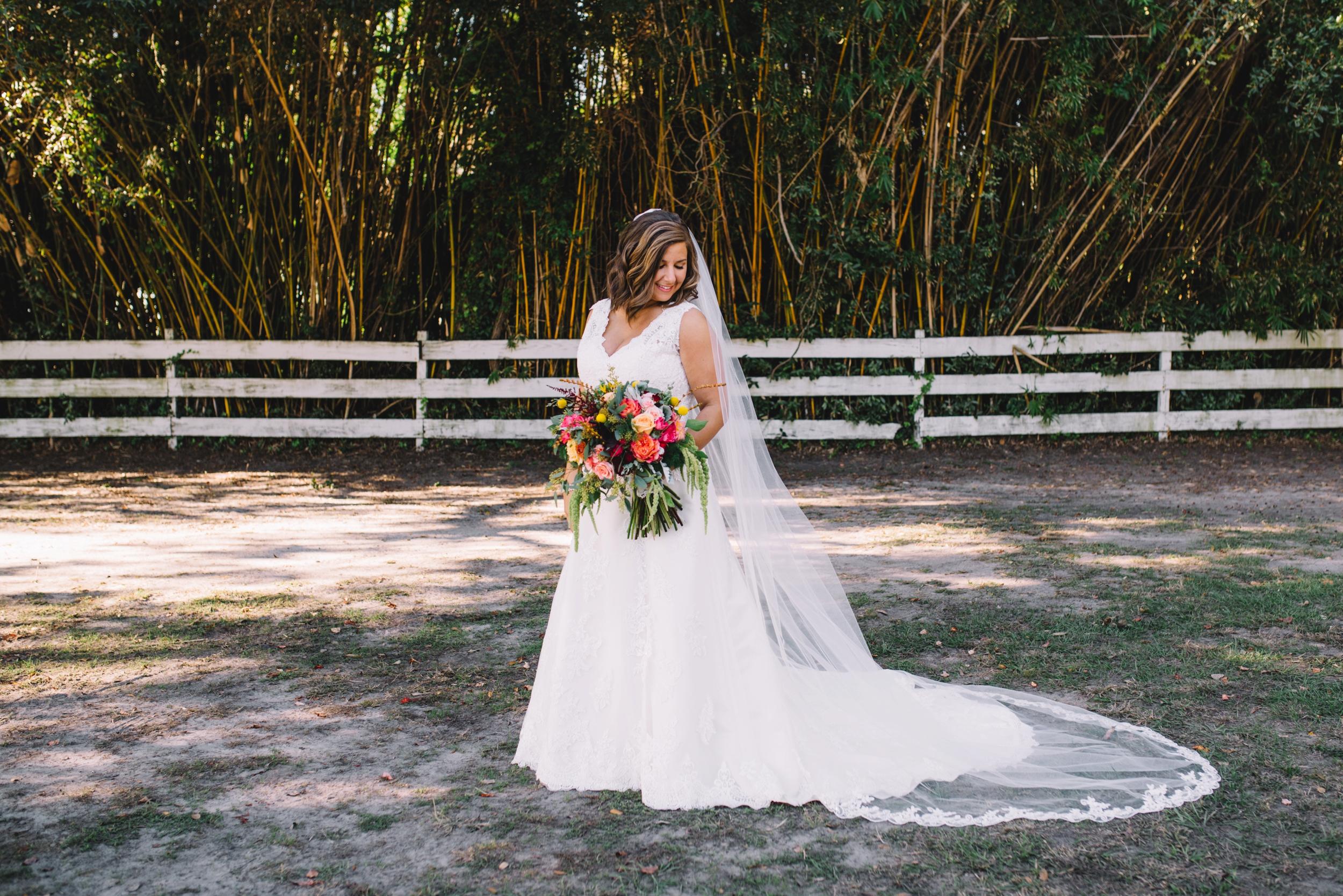Charleston-wedding-photographer-34.jpg