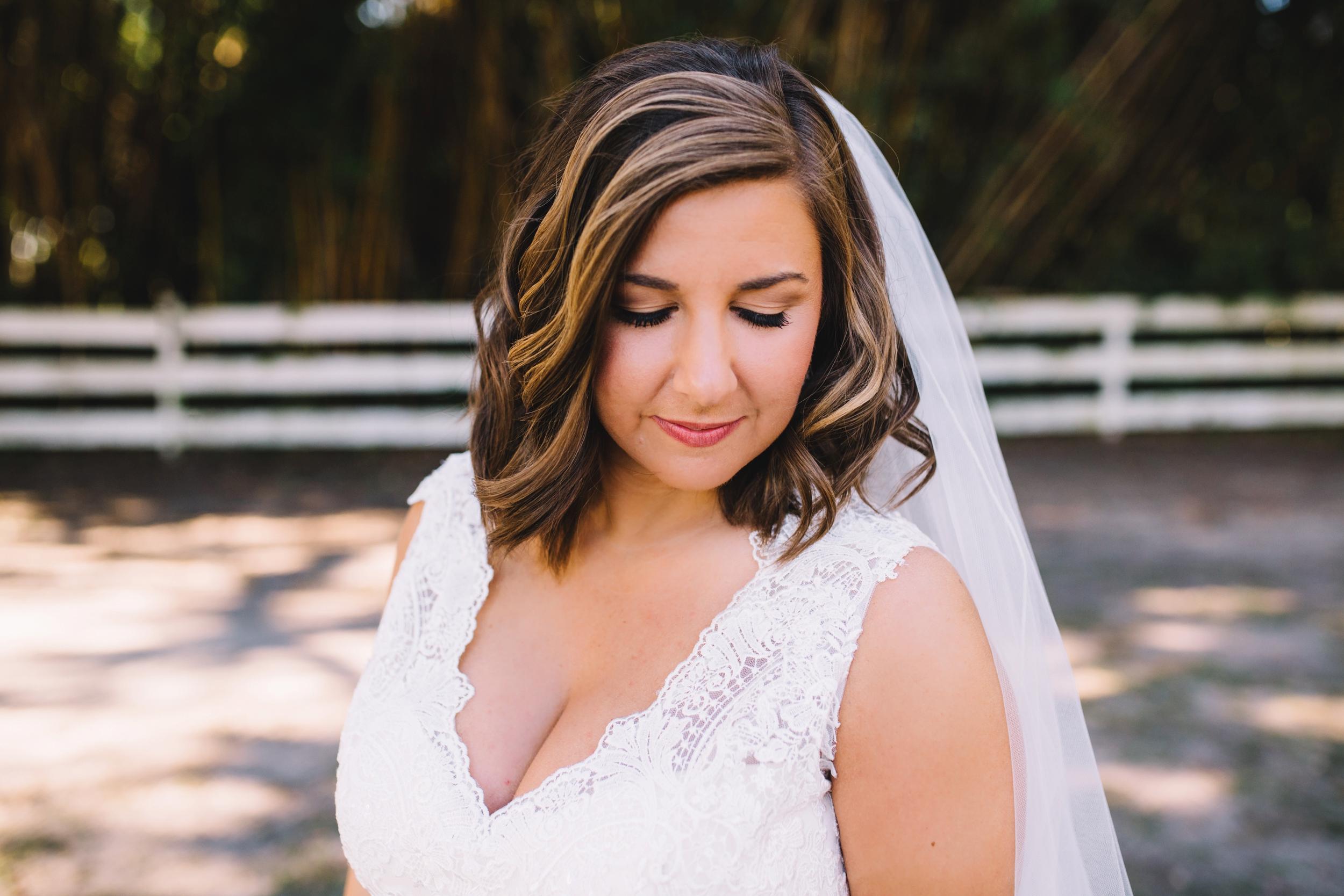 Charleston-wedding-photographer-36.jpg