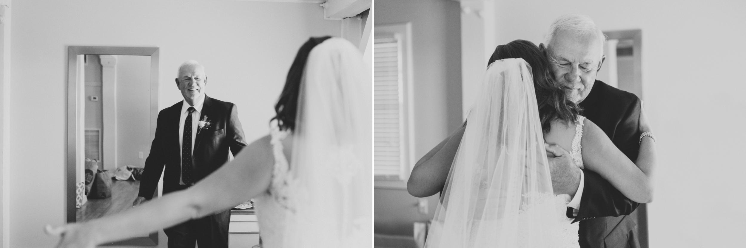 Charleston-wedding-photographer-38.jpg