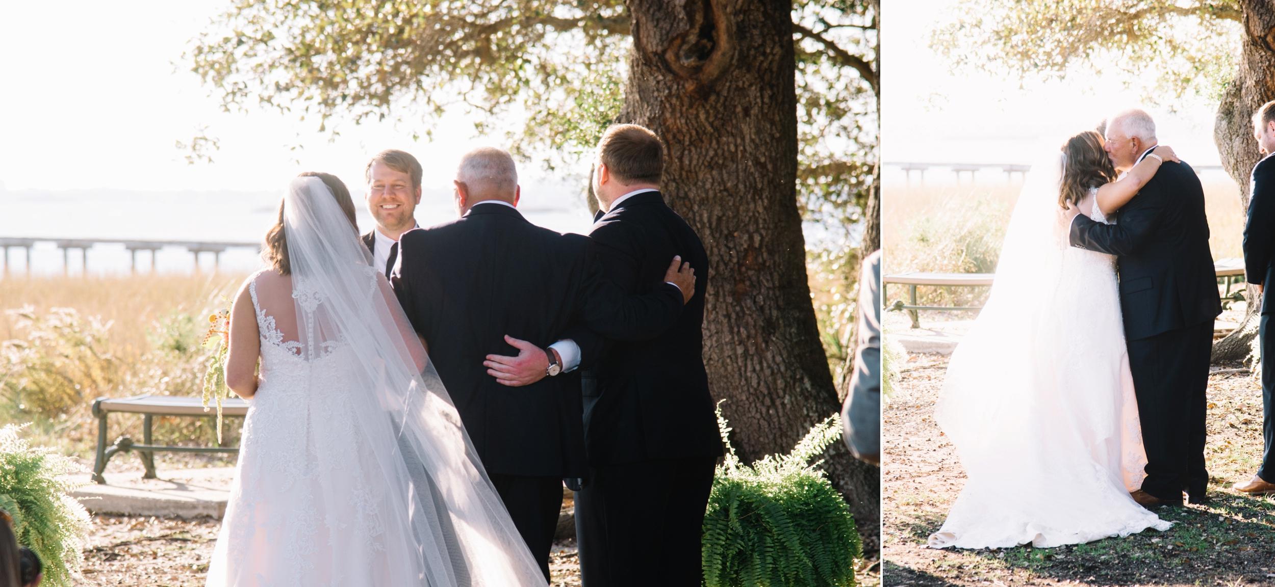Charleston-wedding-photographer-62.jpg