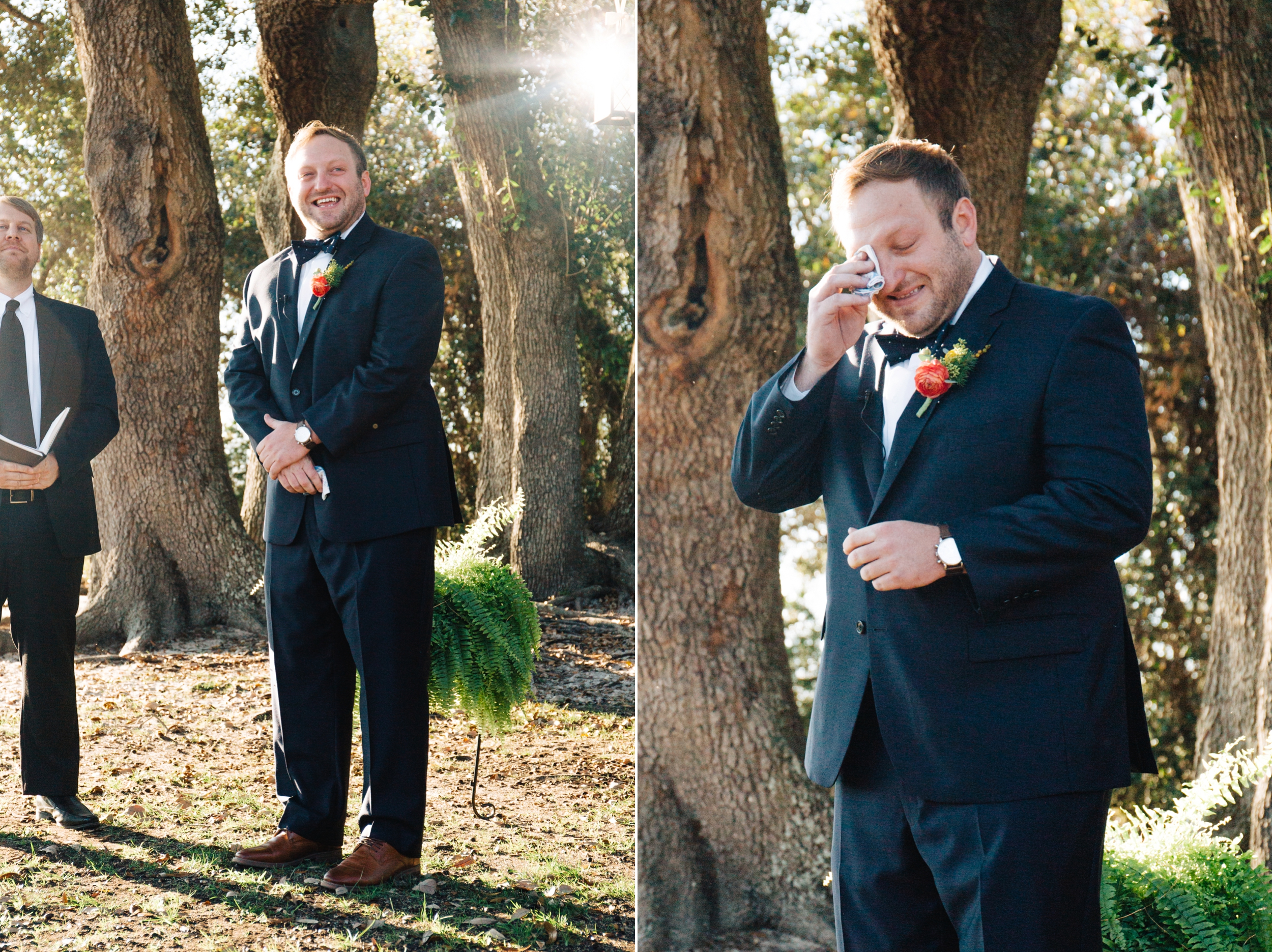 Charleston-wedding-photographer-64.jpg