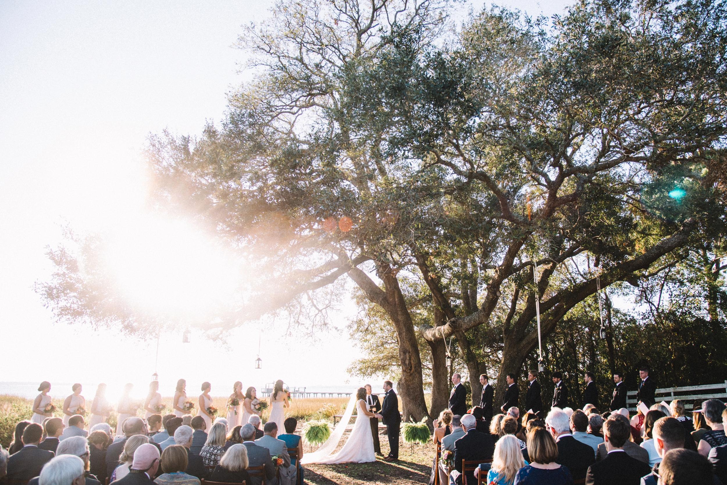 Charleston-wedding-photographer-66.jpg