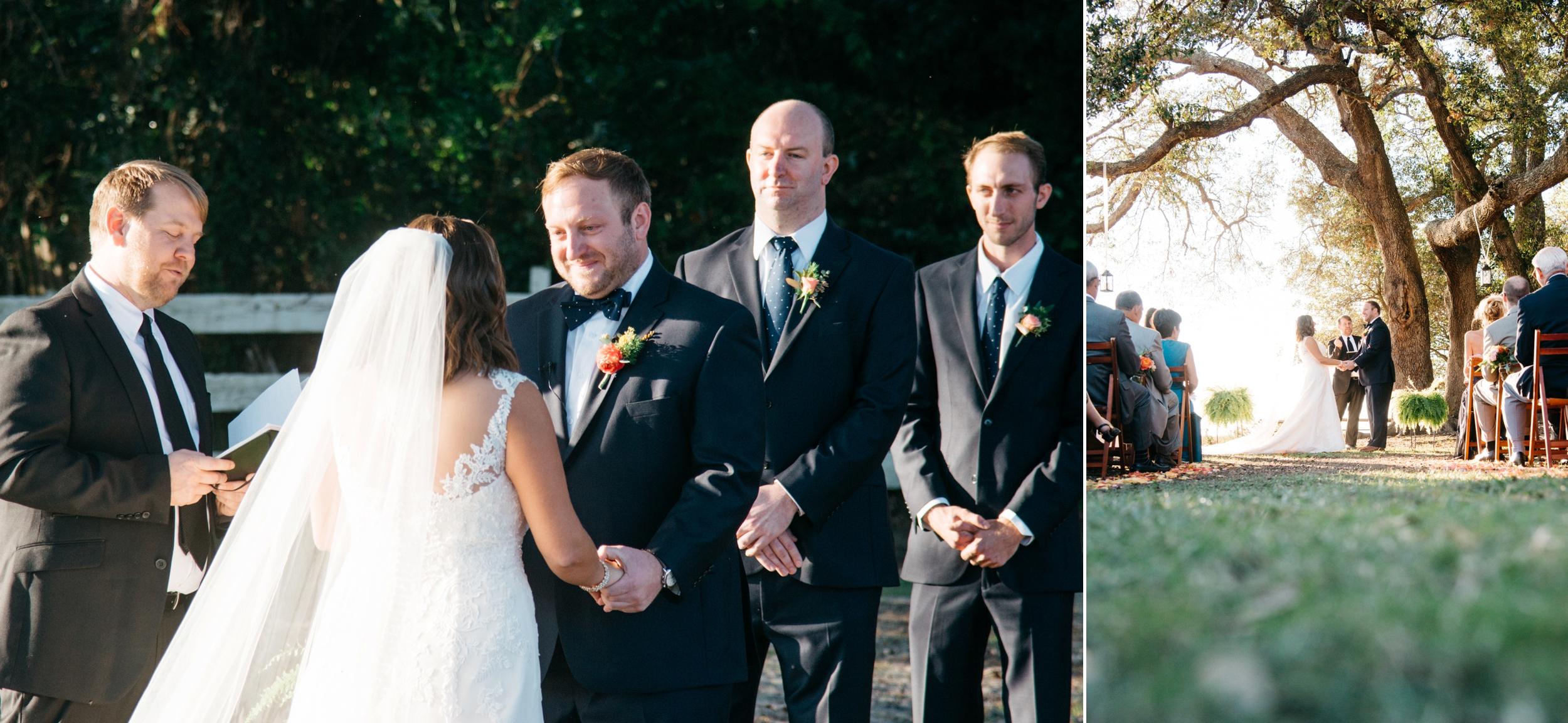 Charleston-wedding-photographer-67.jpg