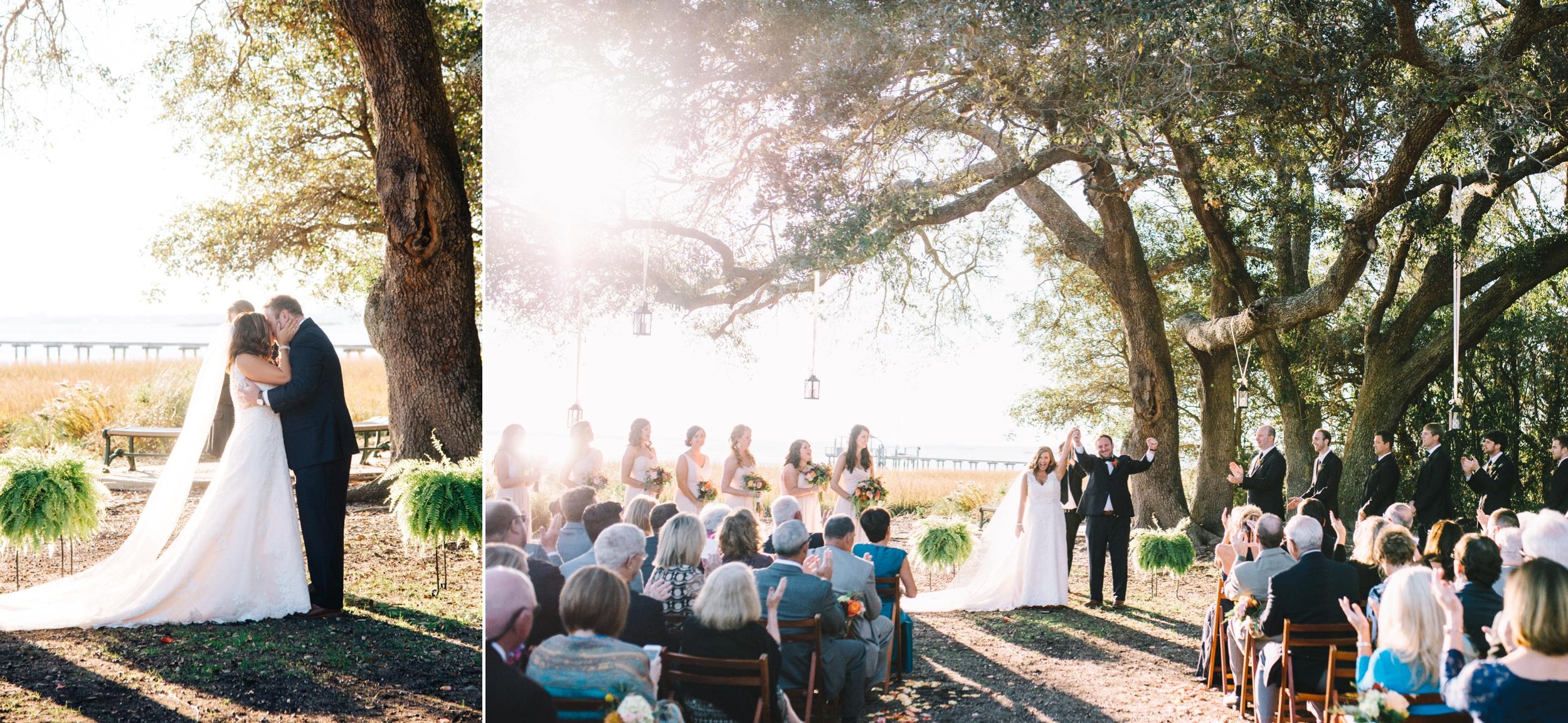 Charleston-wedding-photographer-69.jpg