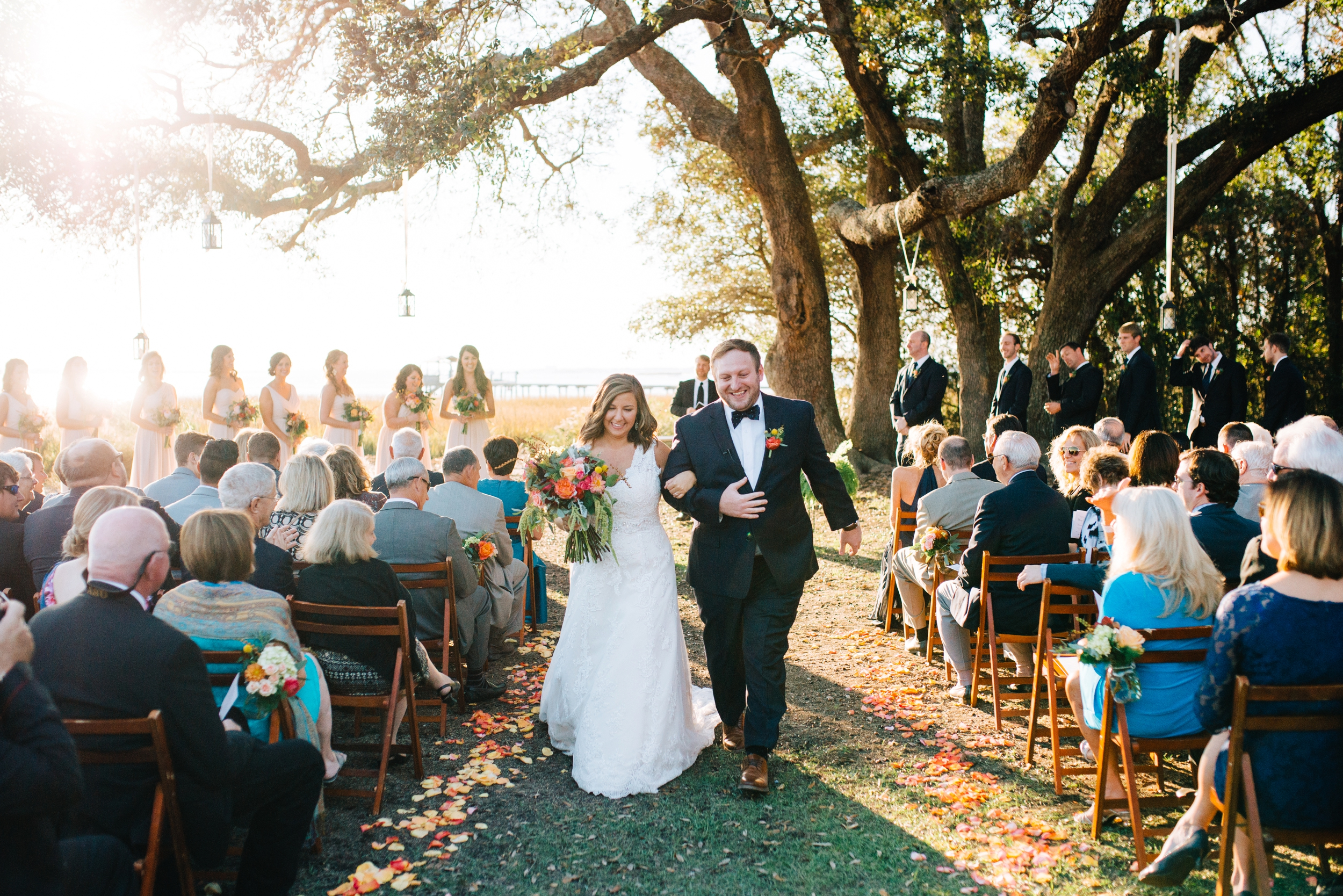 Charleston-wedding-photographer-71.jpg