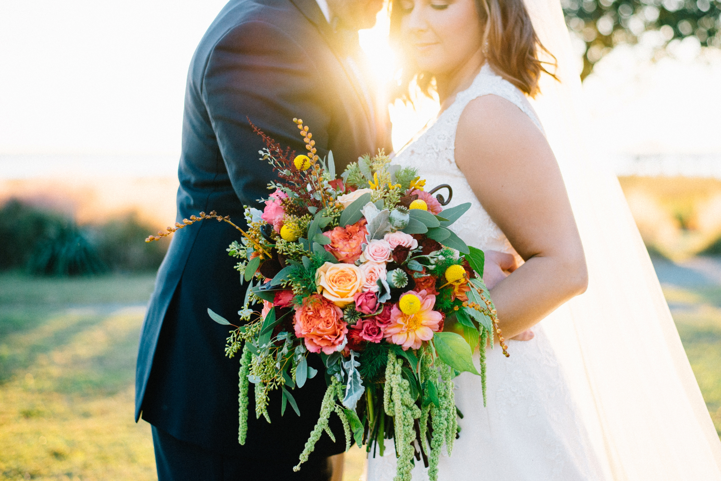 Charleston-wedding-photographer-82.jpg