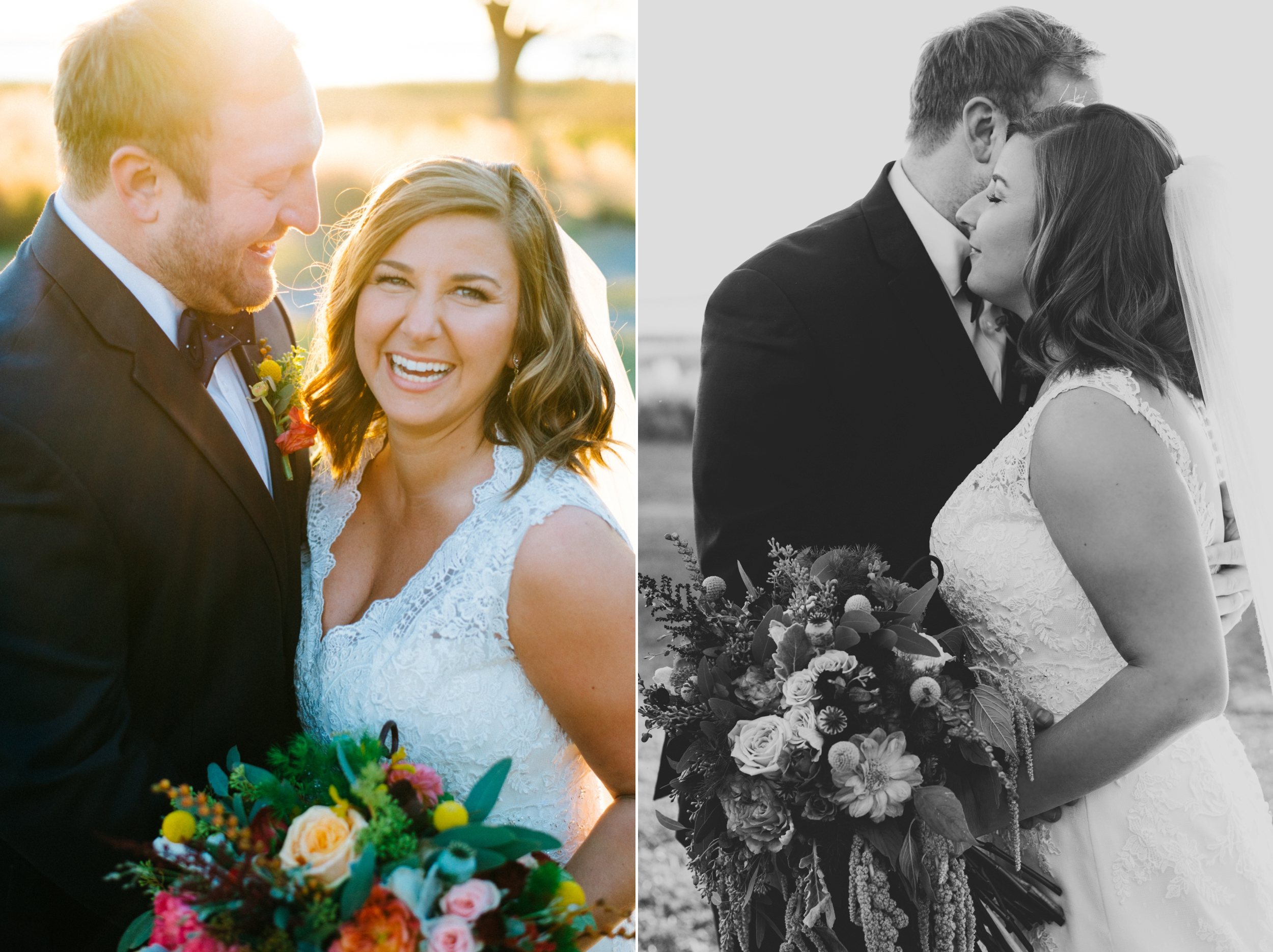Charleston-wedding-photographer-85.jpg