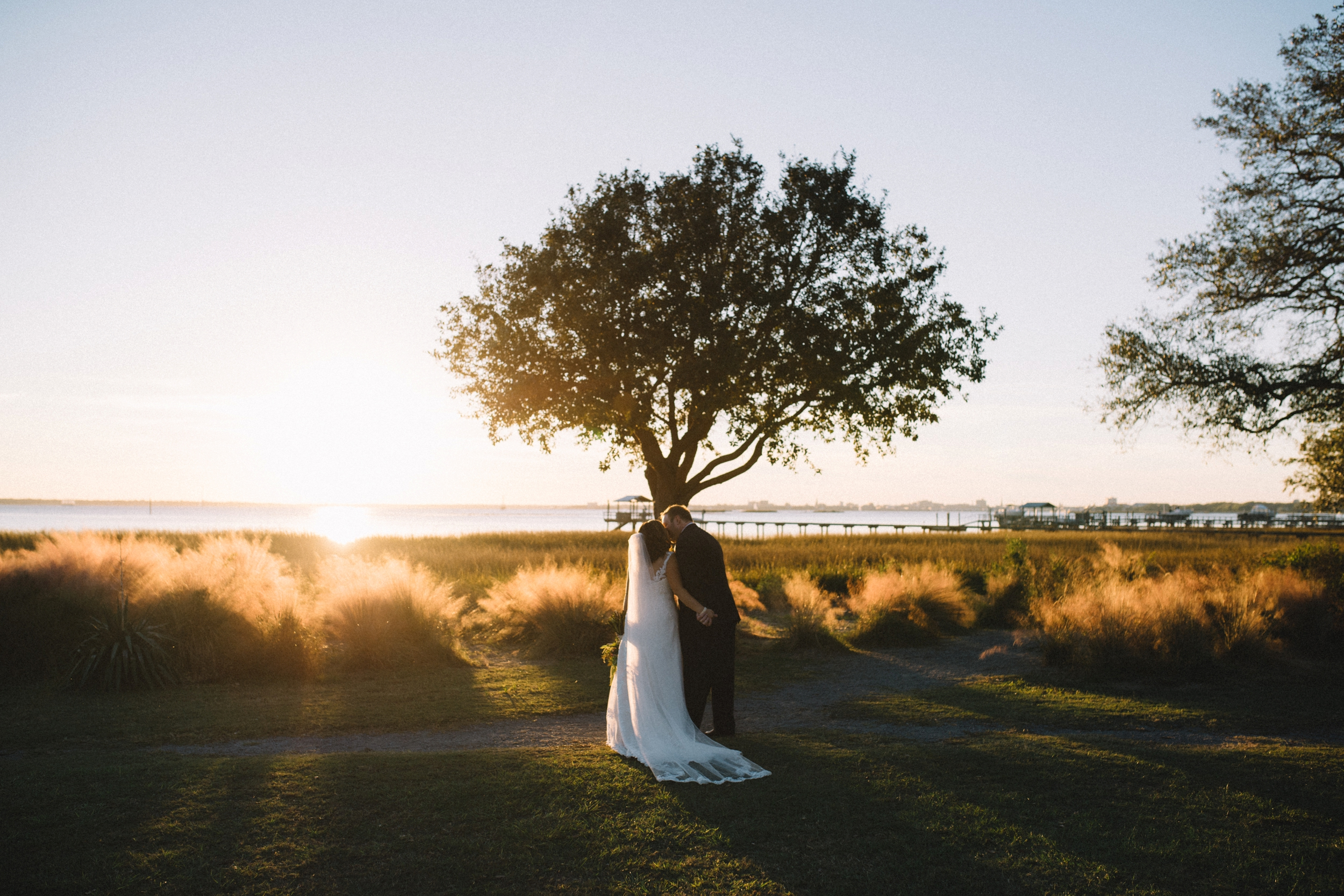 Charleston-wedding-photographer-87.jpg