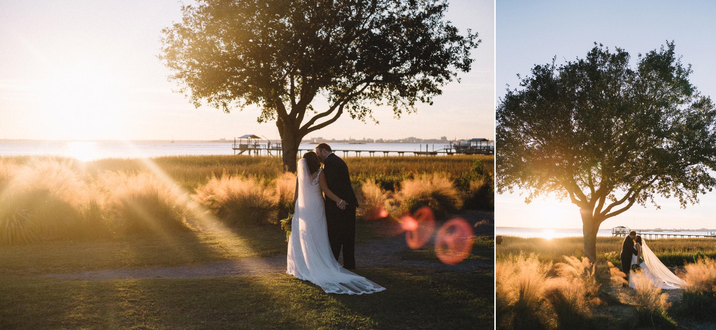 Charleston-wedding-photographer-88.jpg