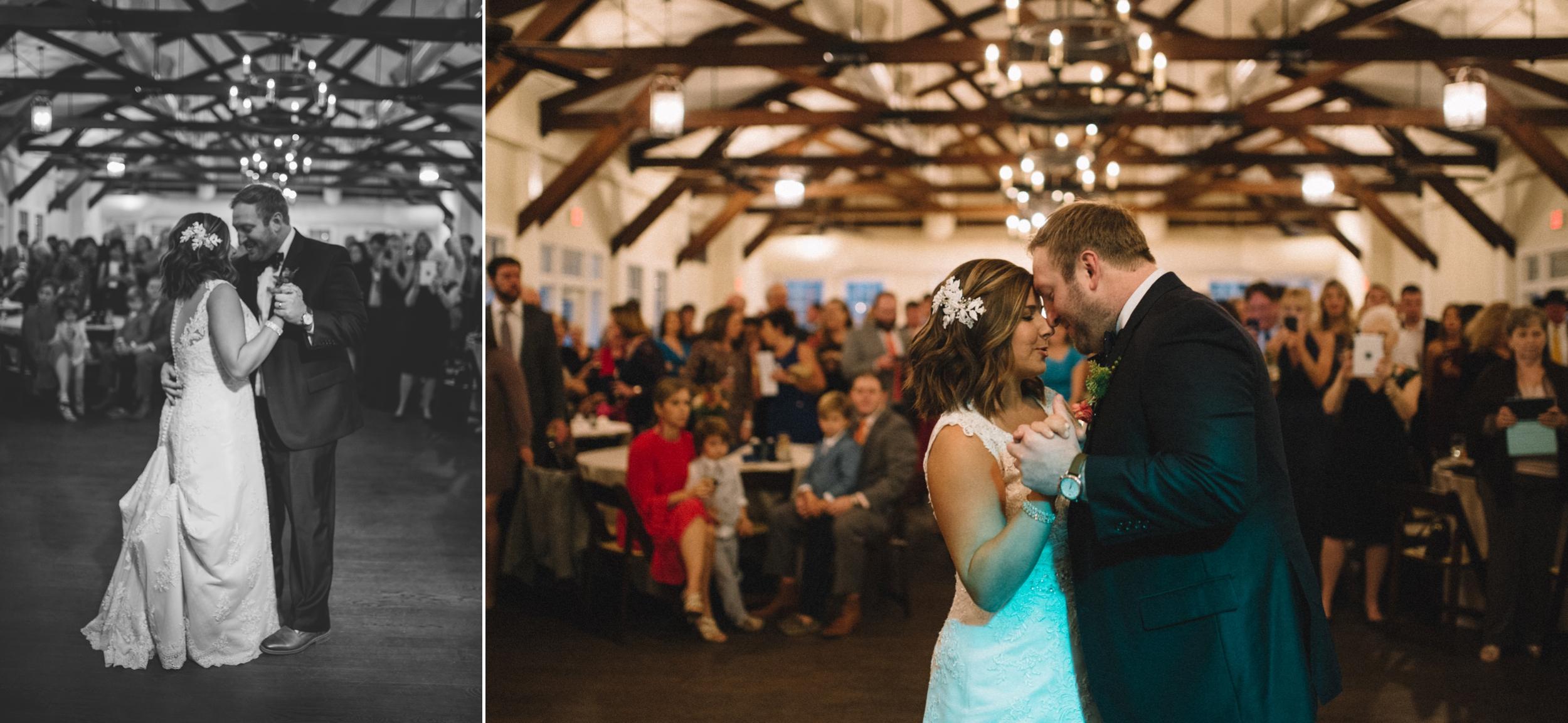 Charleston-wedding-photographer-95.jpg