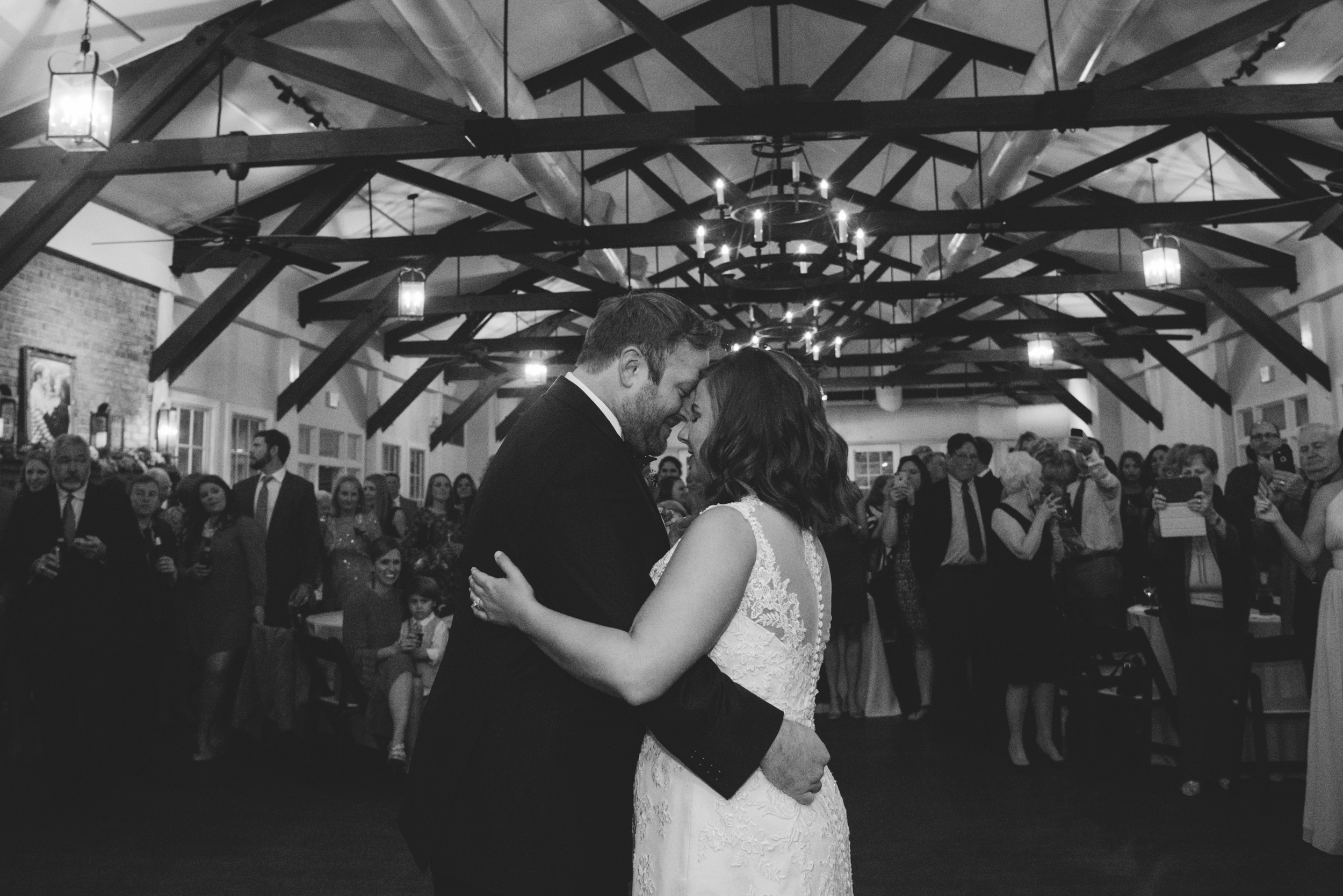 Charleston-wedding-photographer-93.jpg