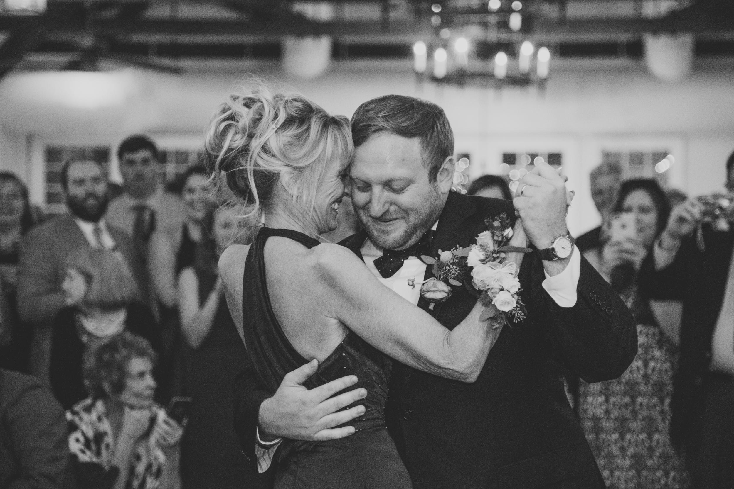 Charleston-wedding-photographer-103.jpg