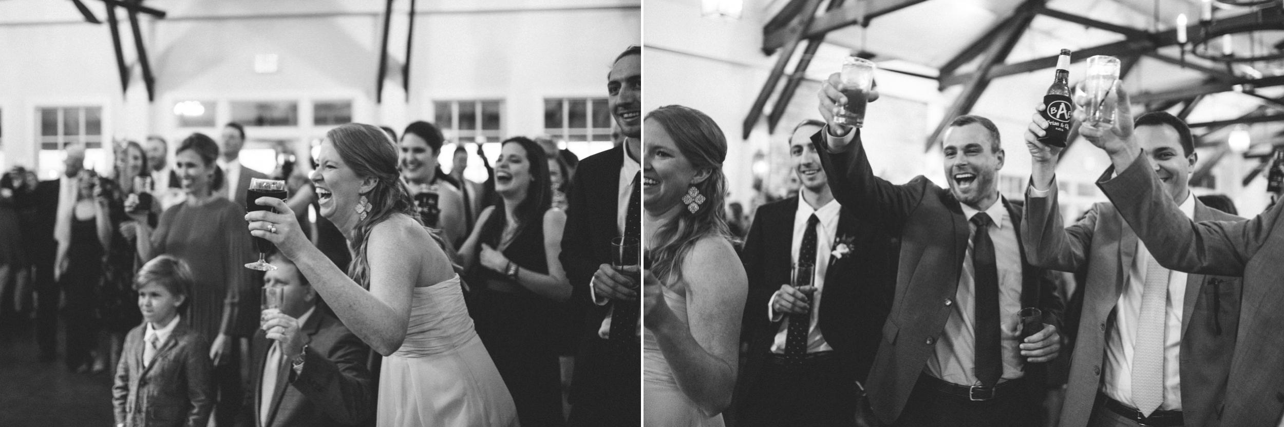 Charleston-wedding-photographer-106.jpg