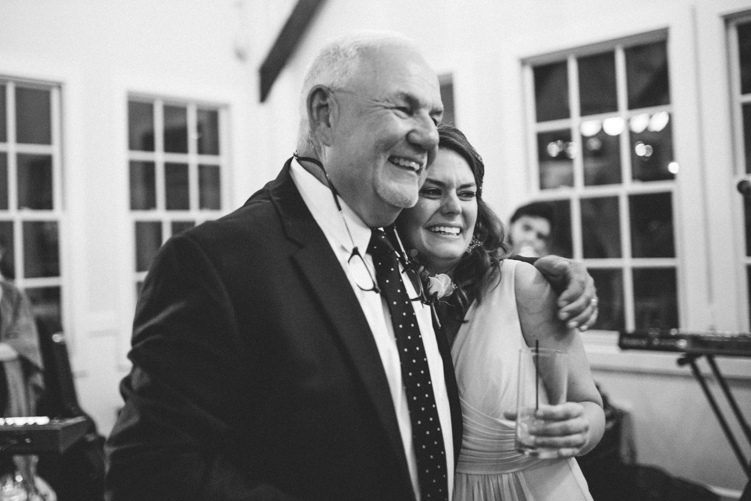 Charleston-wedding-photographer-108.jpg
