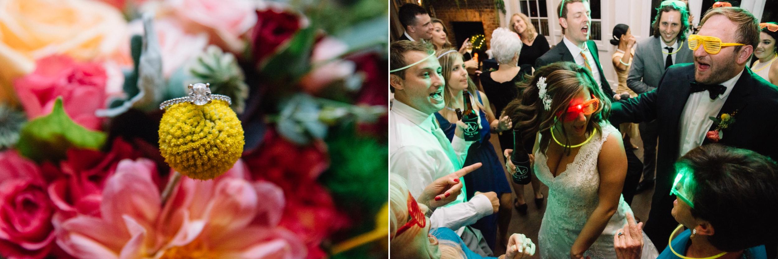 Charleston-wedding-photographer-118.jpg
