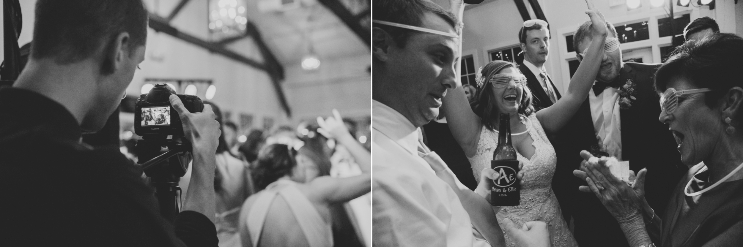 Charleston-wedding-photographer-123.jpg