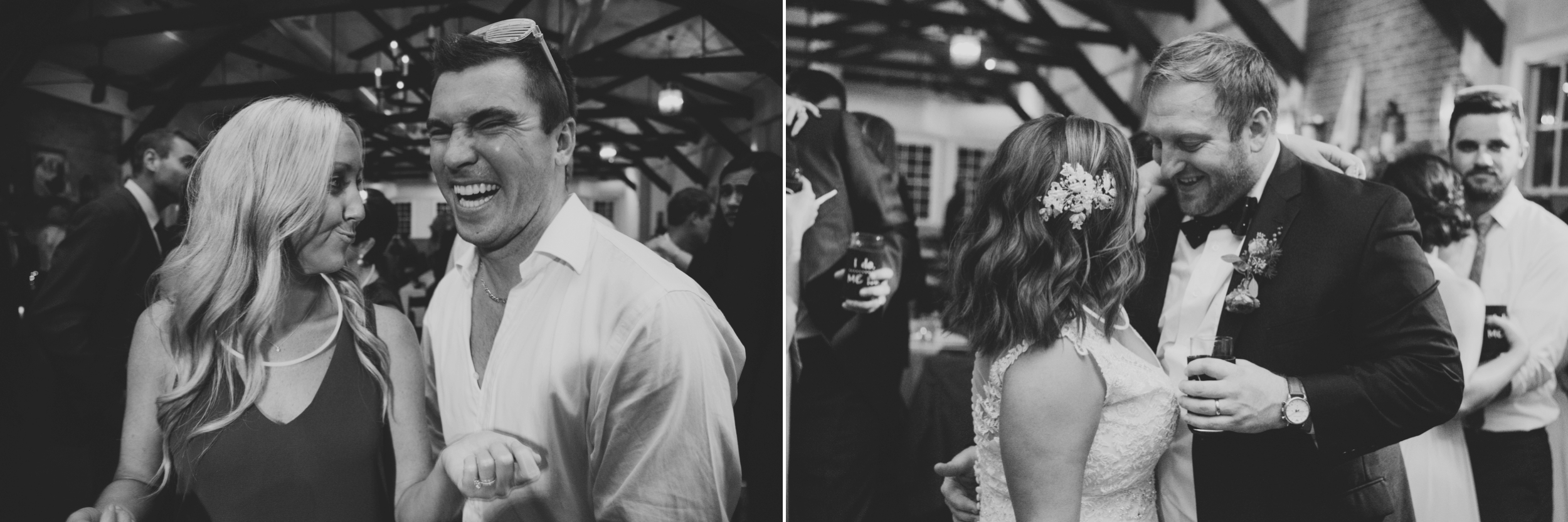 Charleston-wedding-photographer-129.jpg