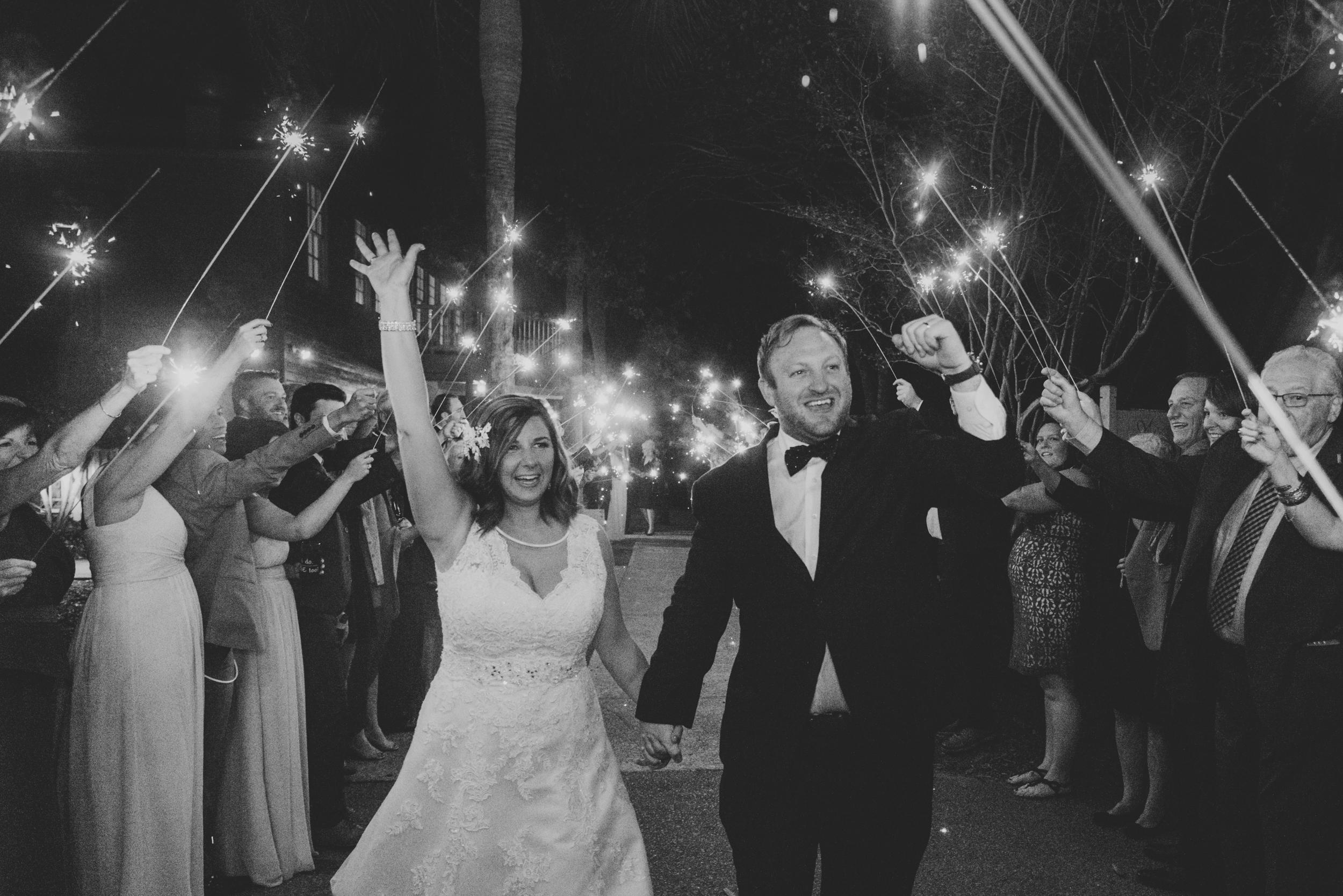 Charleston-wedding-photographer-131.jpg