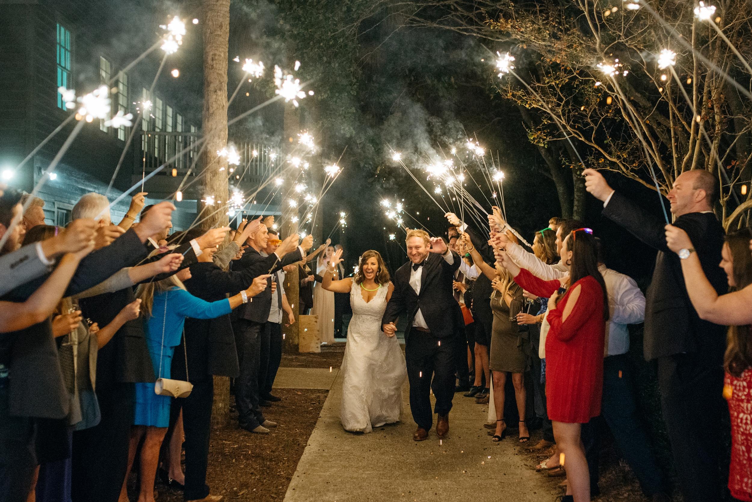 Charleston-wedding-photographer-130.jpg